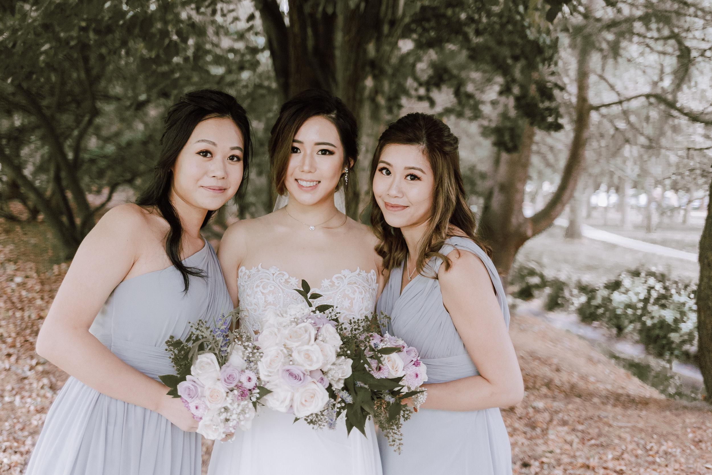 Wedding 090818-145.jpg
