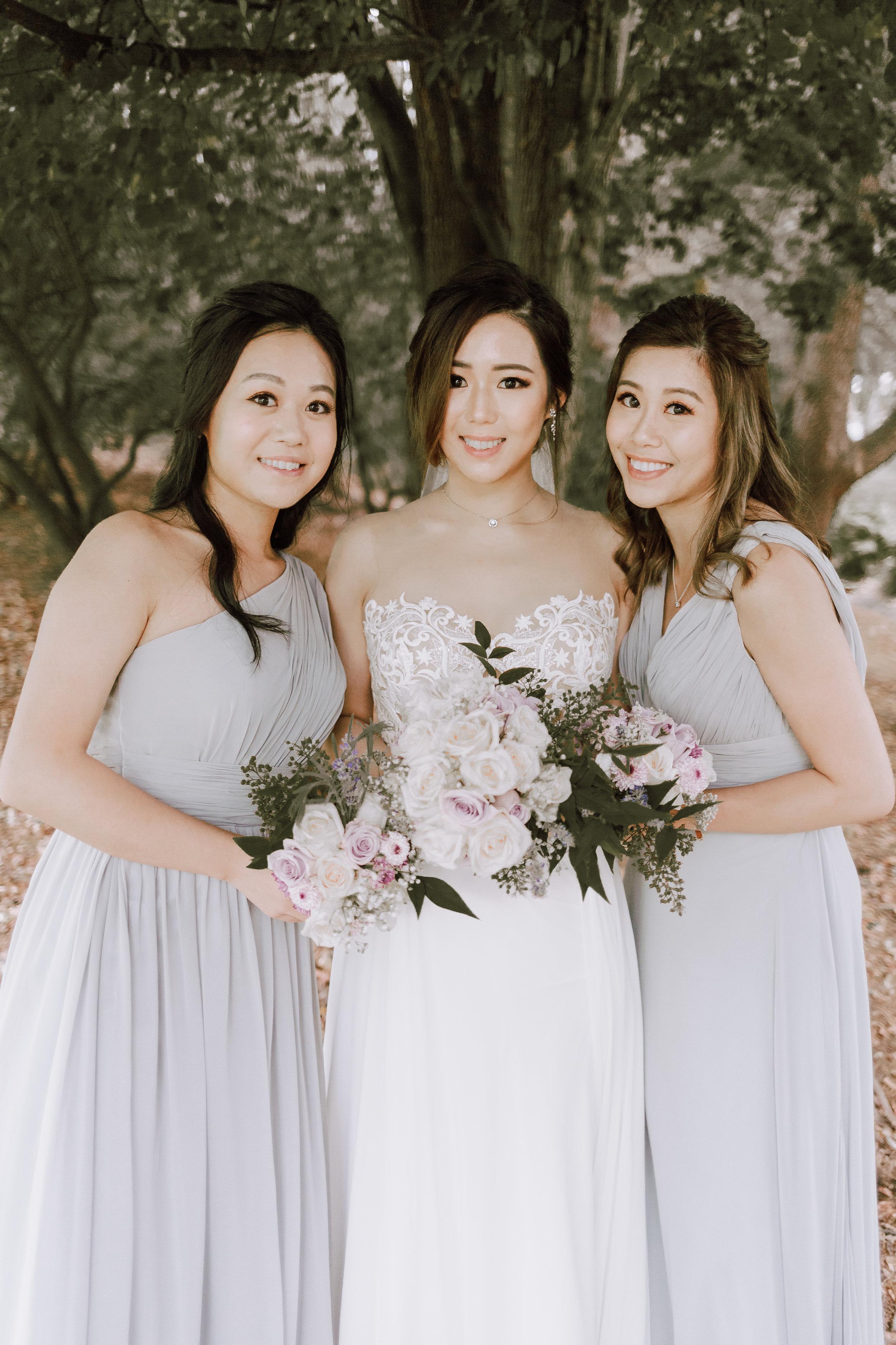 Wedding 090818-146.jpg