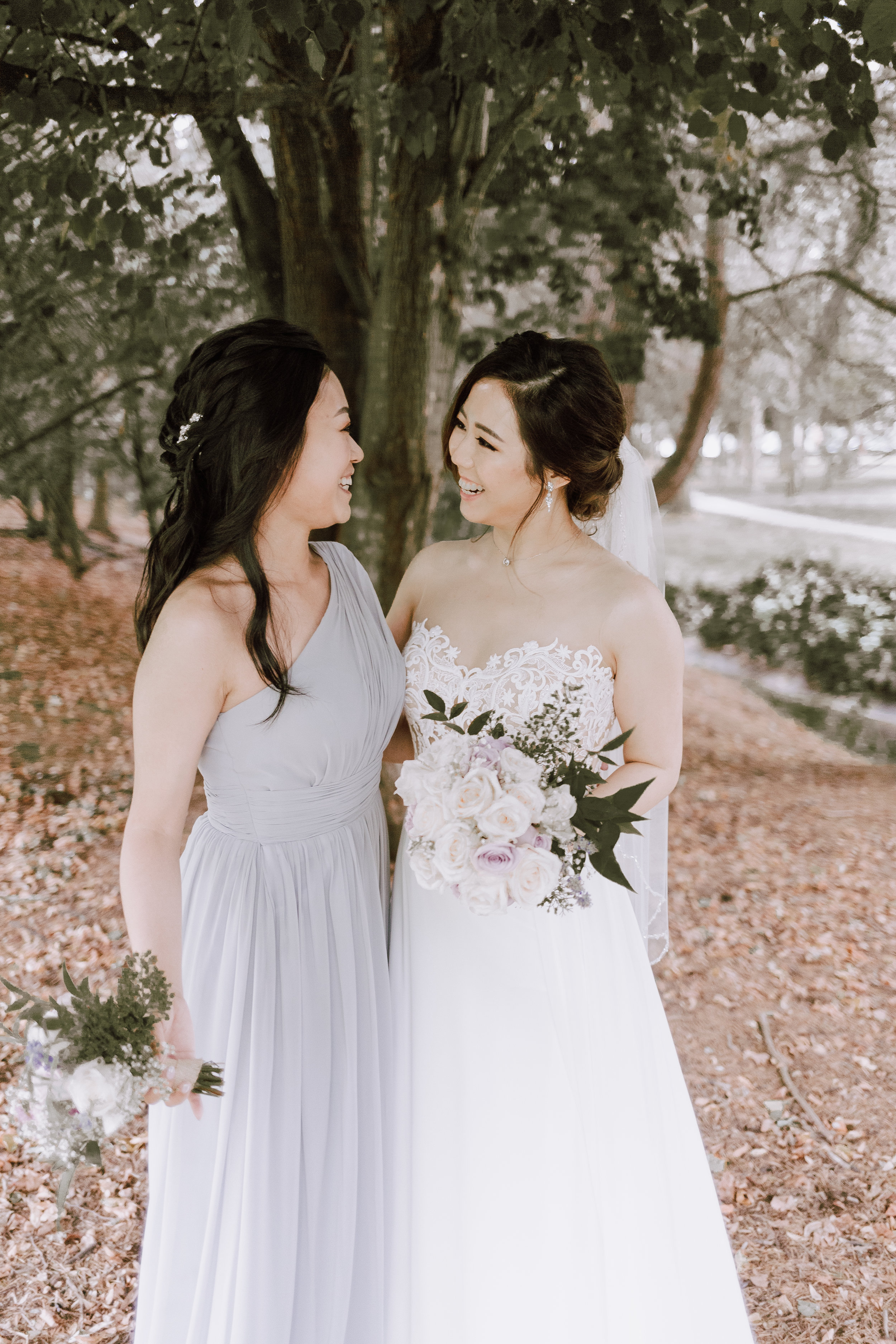 Wedding 090818-148.jpg