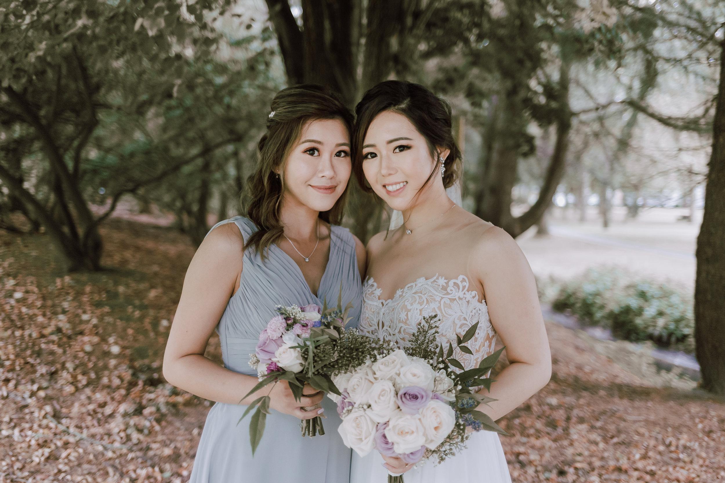 Wedding 090818-152.jpg