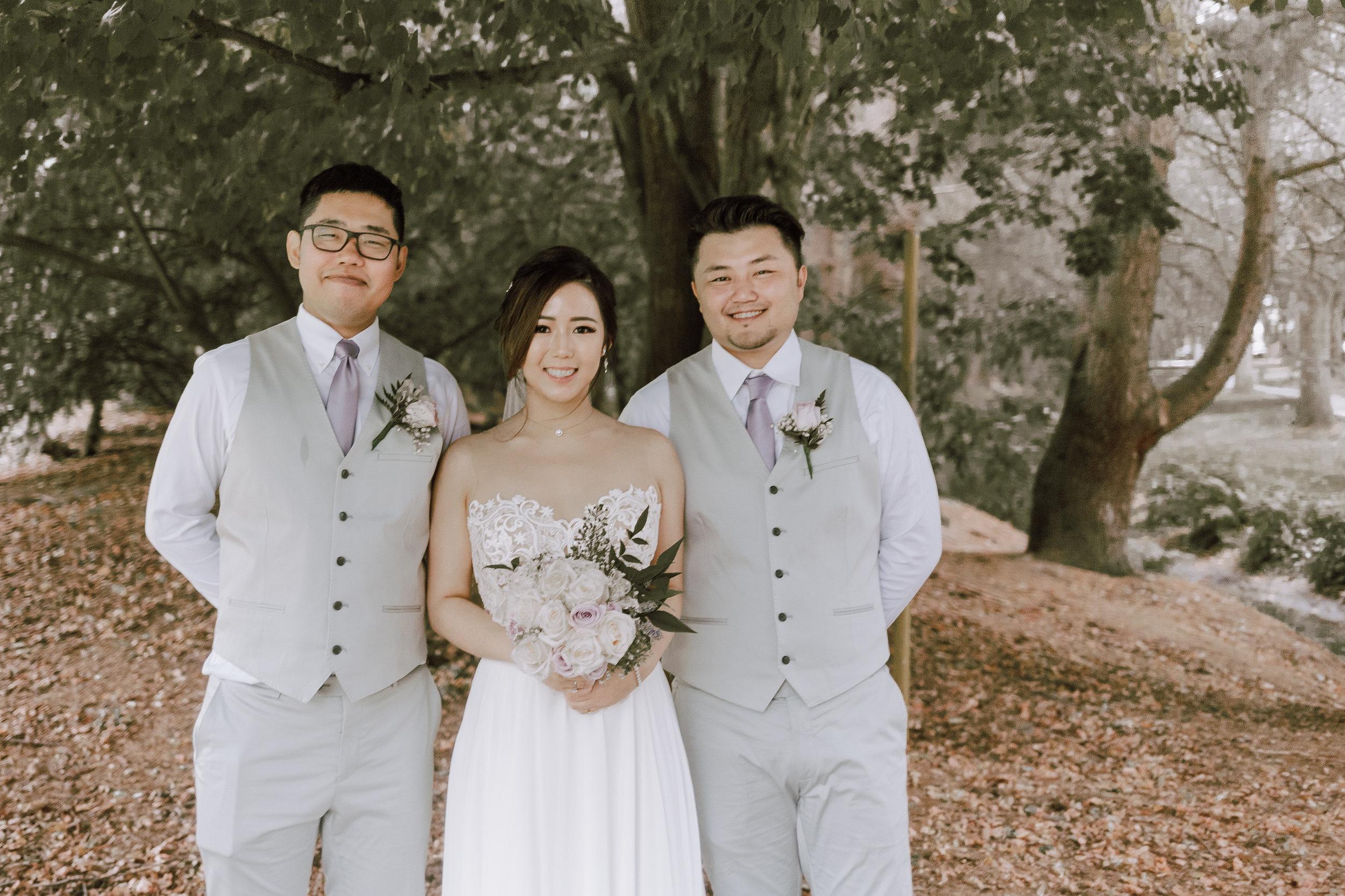 Wedding 090818-153.jpg