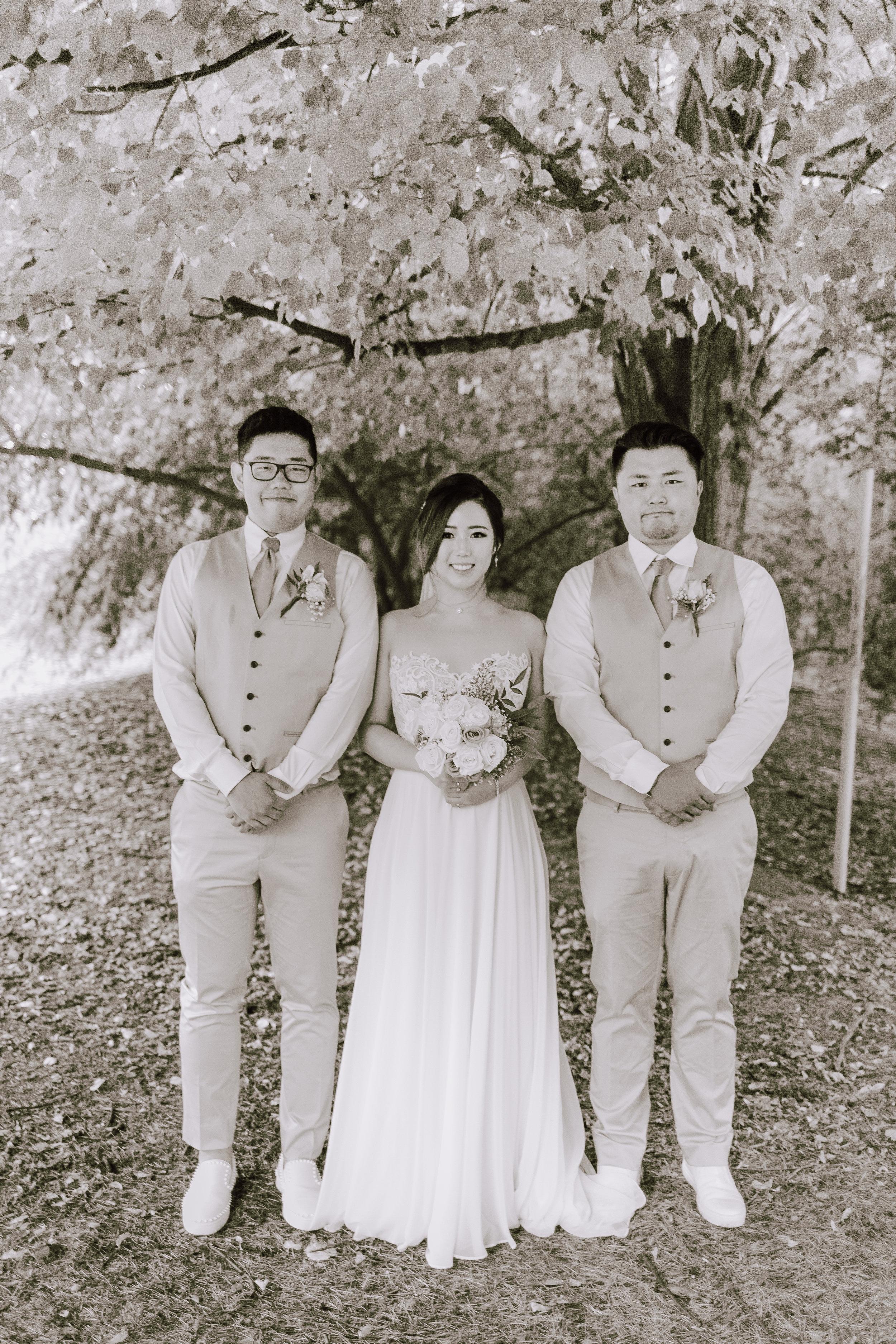 Wedding 090818-154.jpg