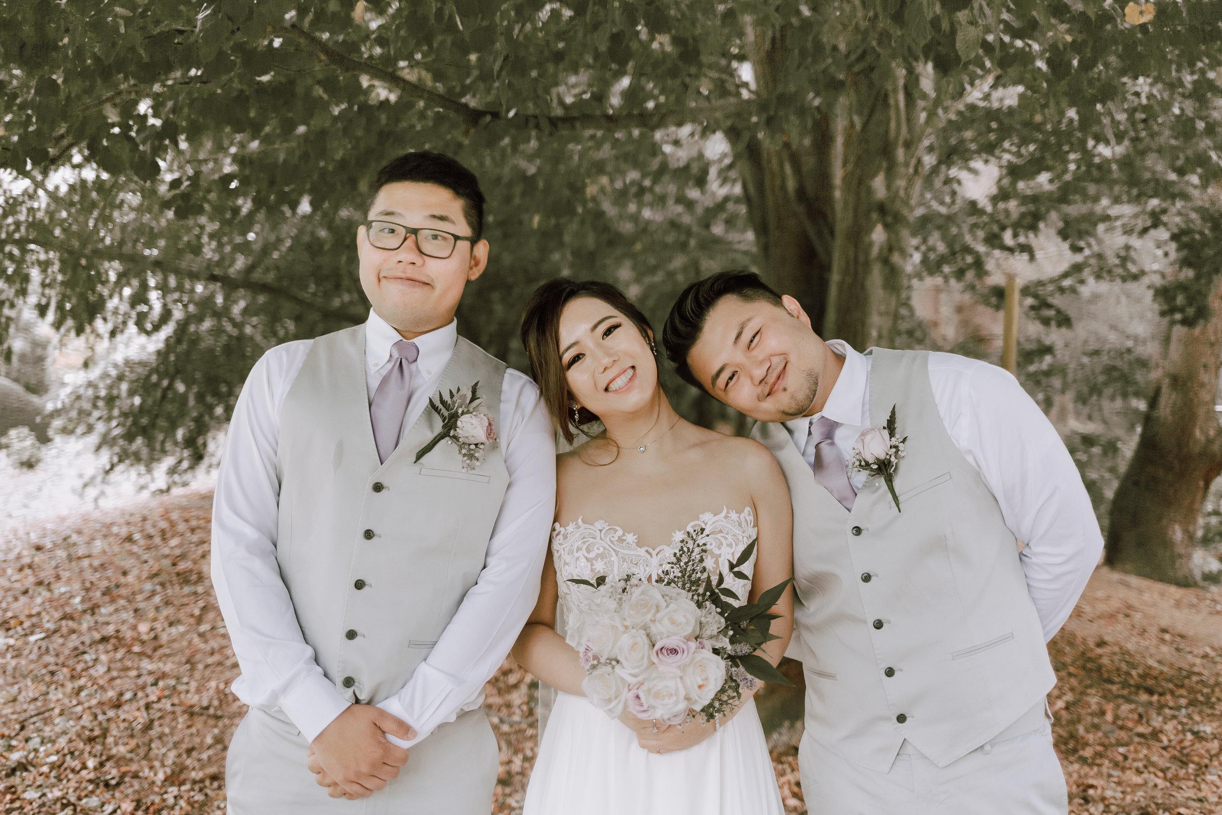 Wedding 090818-155.jpg