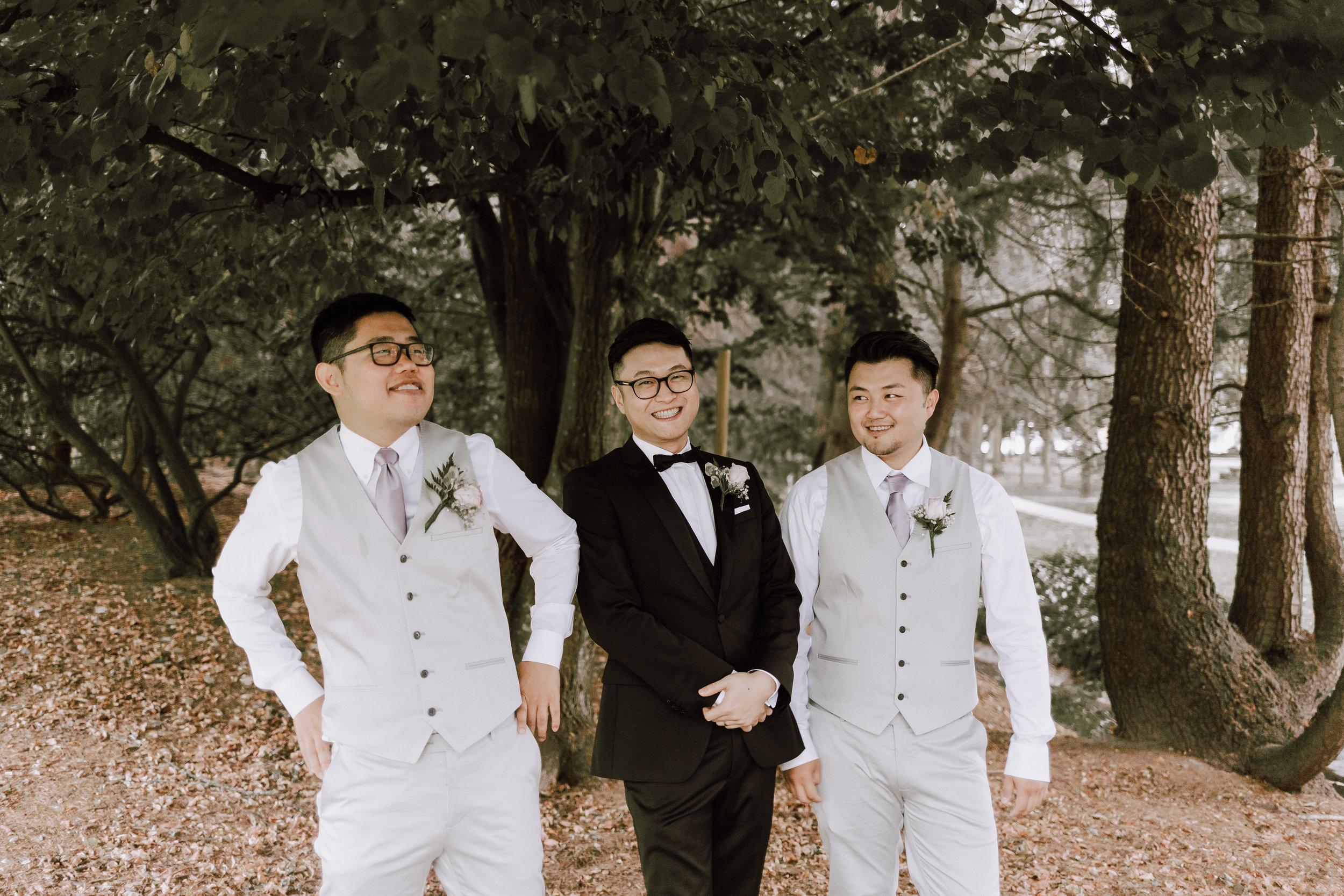 Wedding 090818-157.jpg