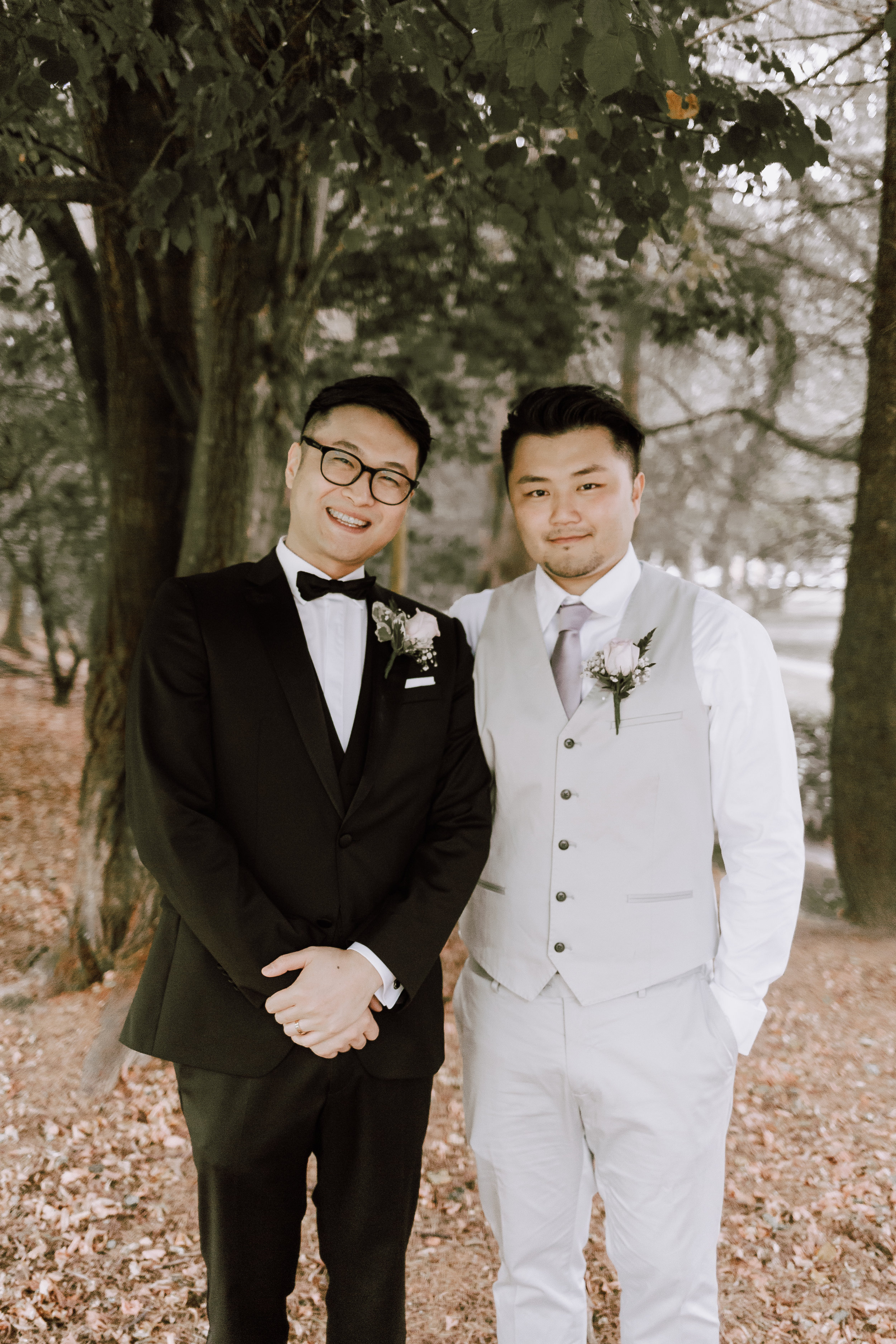 Wedding 090818-161.jpg
