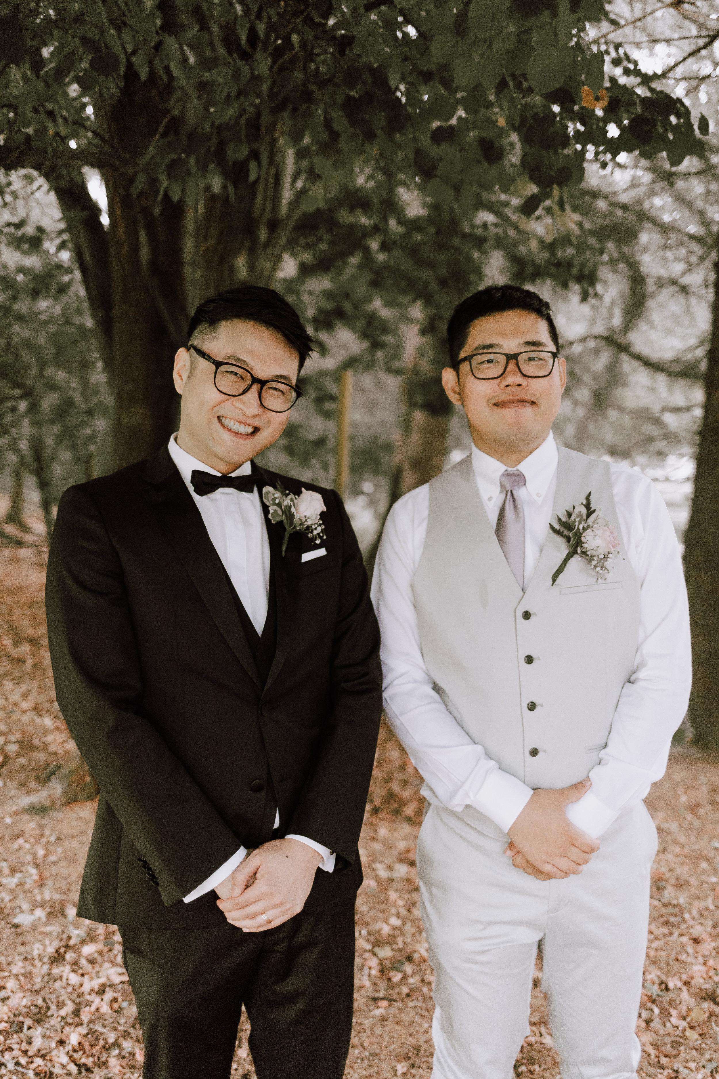 Wedding 090818-164.jpg