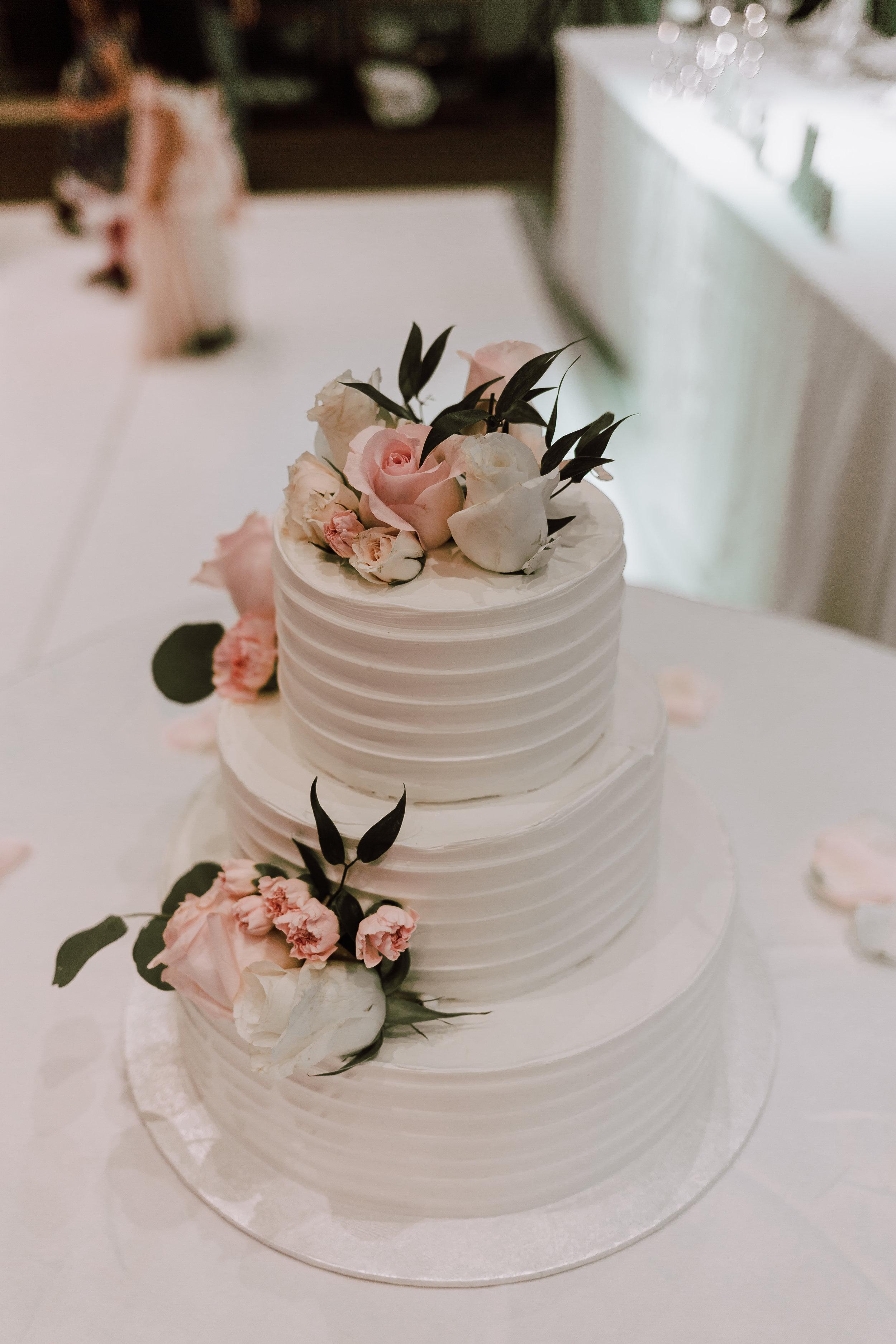 Wedding 090818-170.jpg