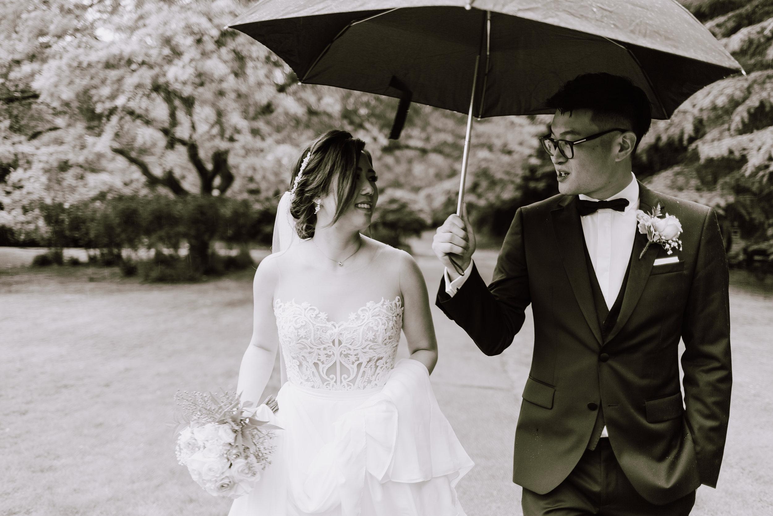 Wedding 090818-169.jpg