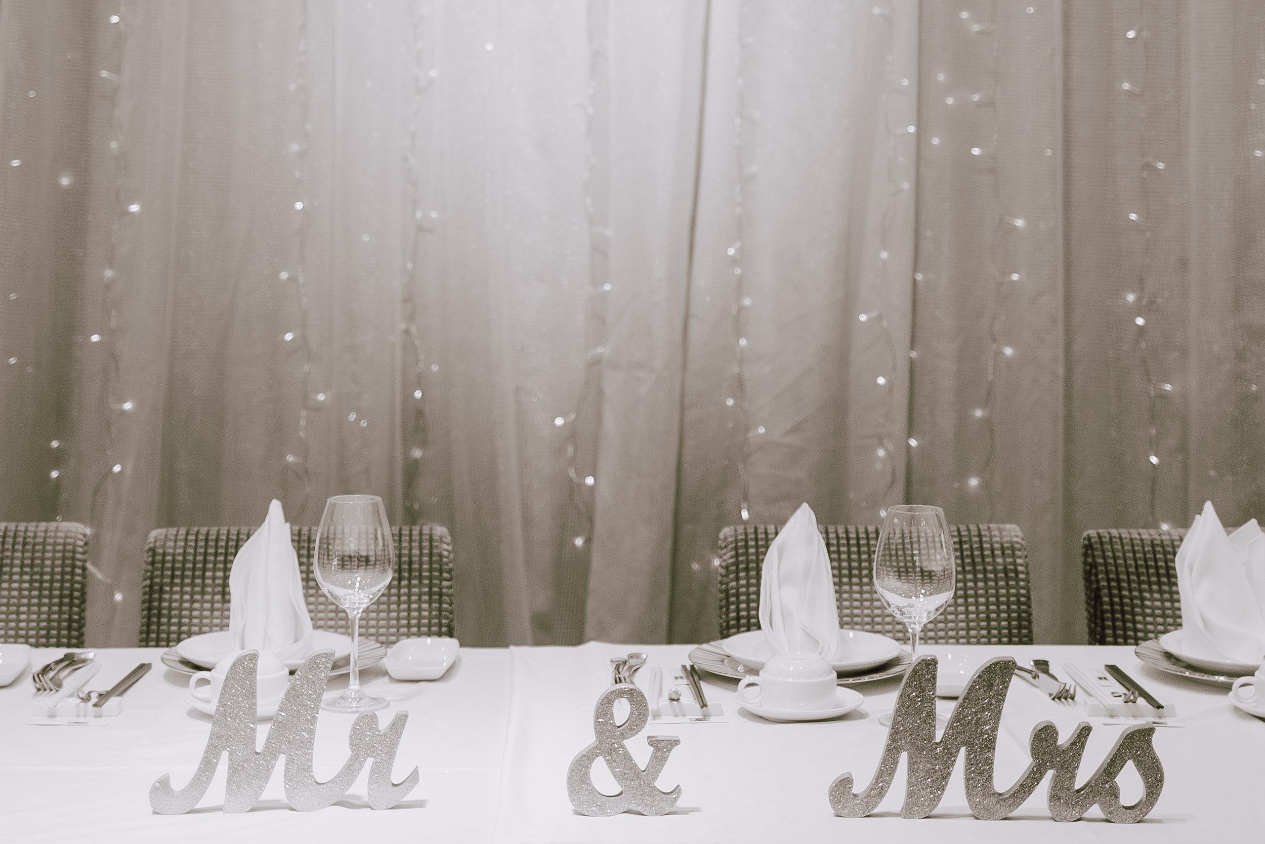 Wedding 090818-172.jpg