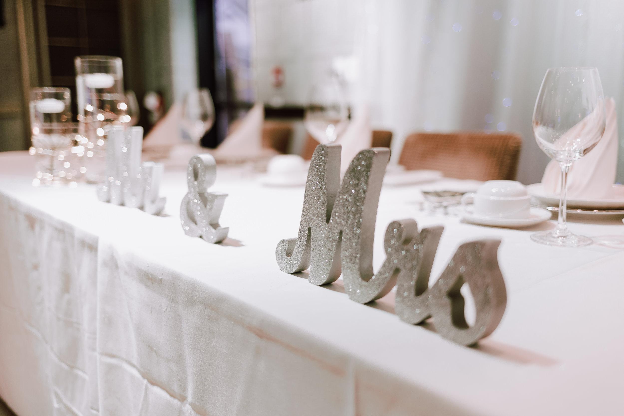 Wedding 090818-171.jpg