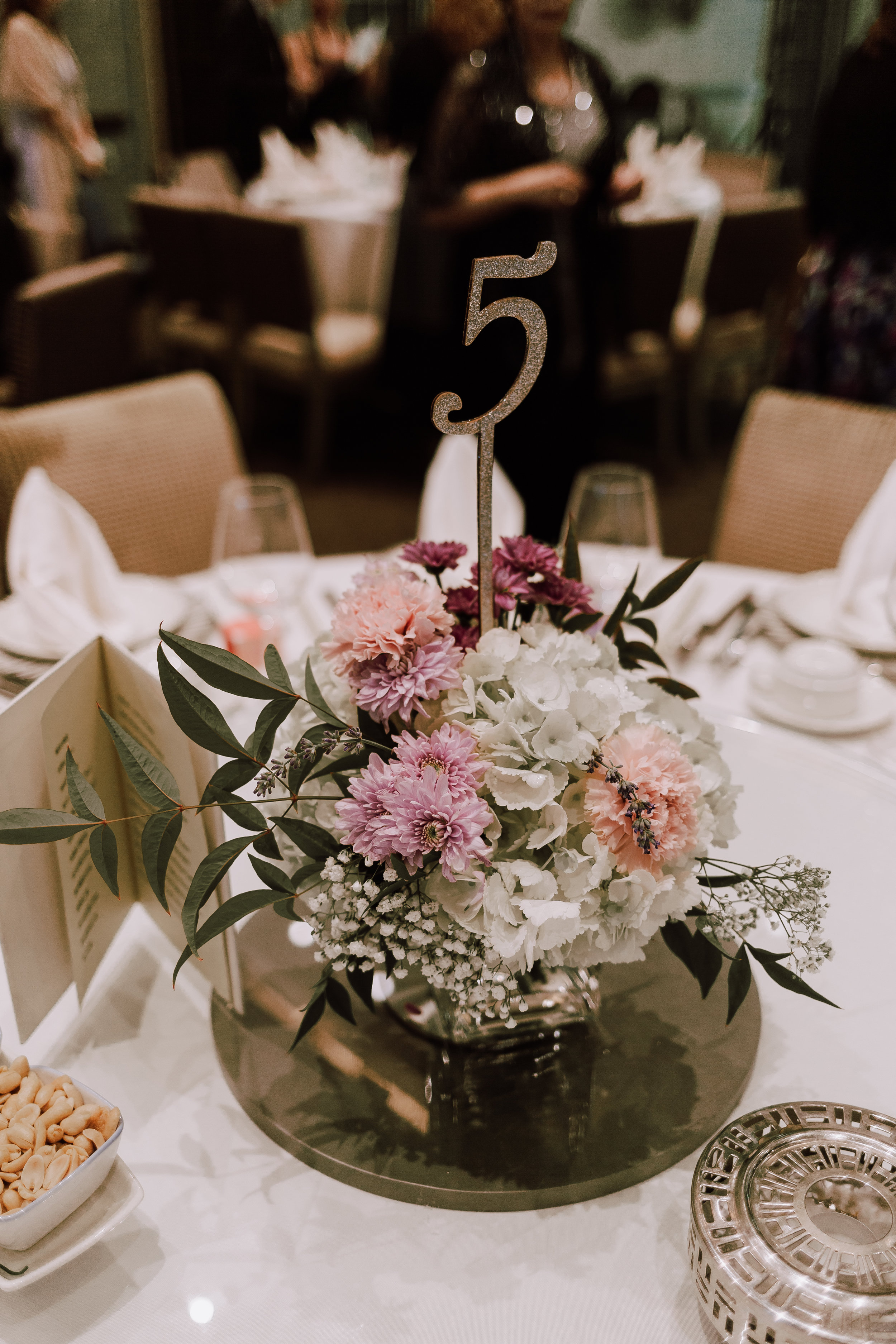 Wedding 090818-173.jpg