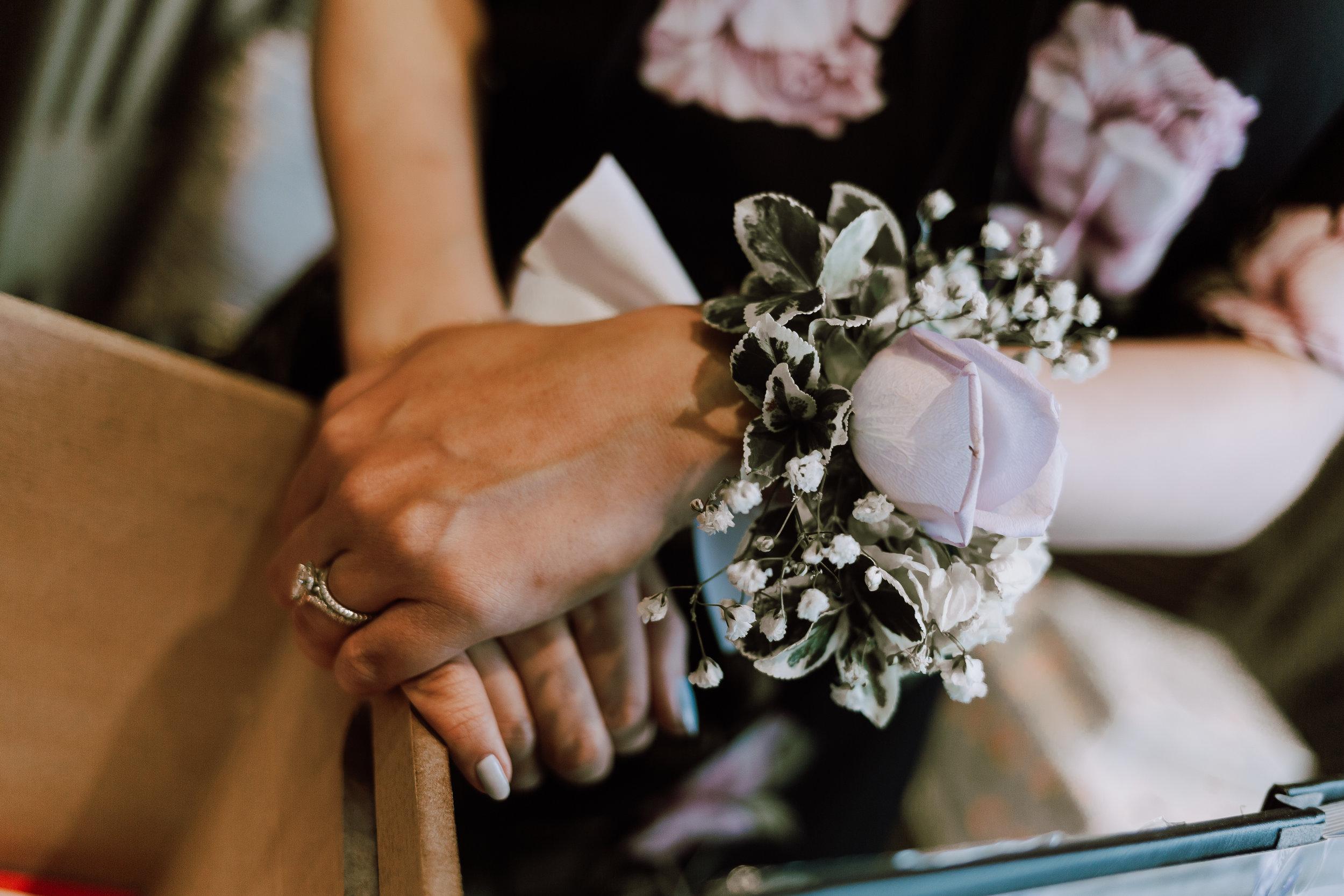 Wedding 090818-177.jpg
