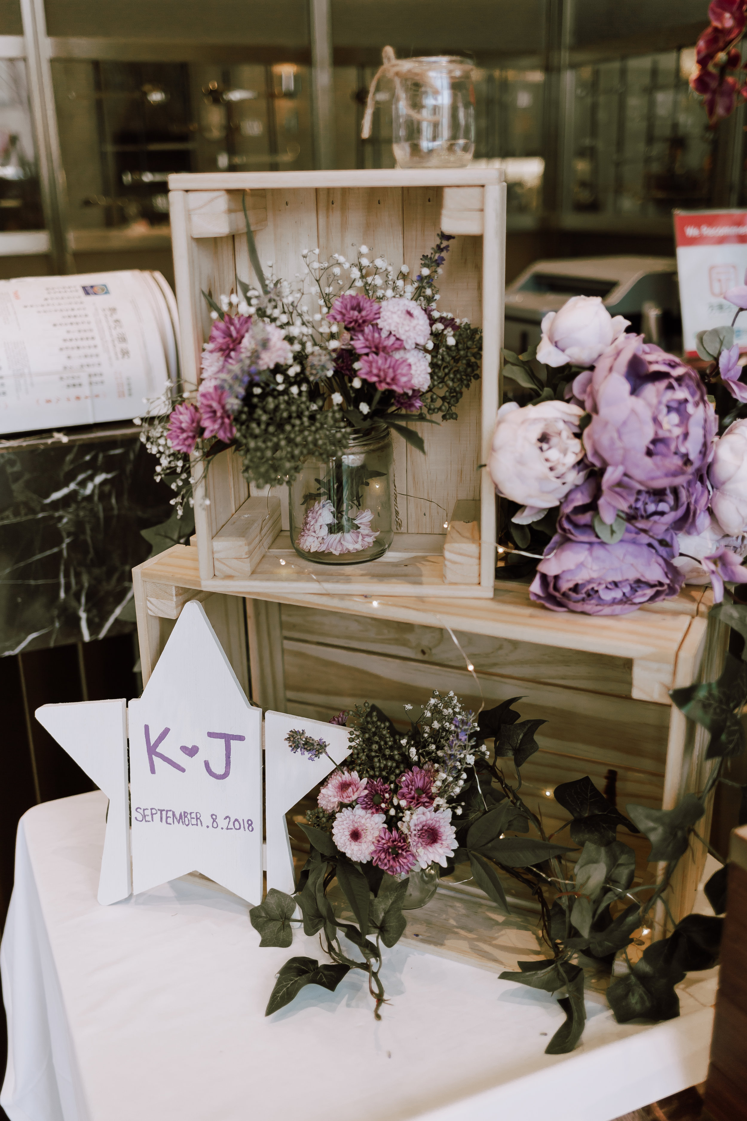 Wedding 090818-178.jpg