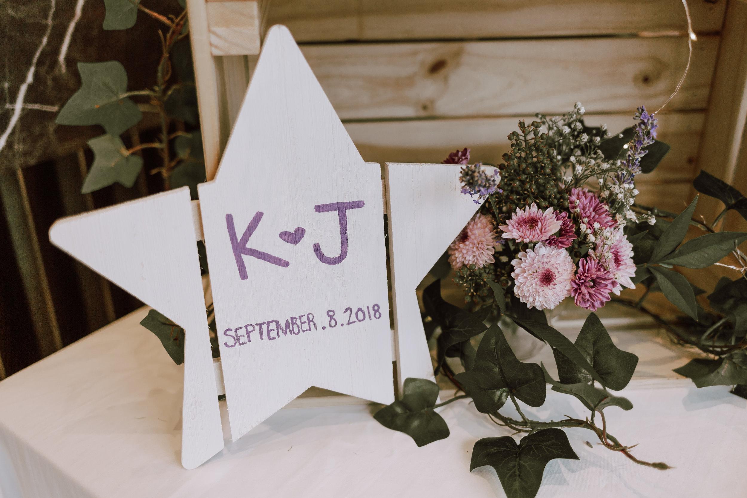 Wedding 090818-179.jpg
