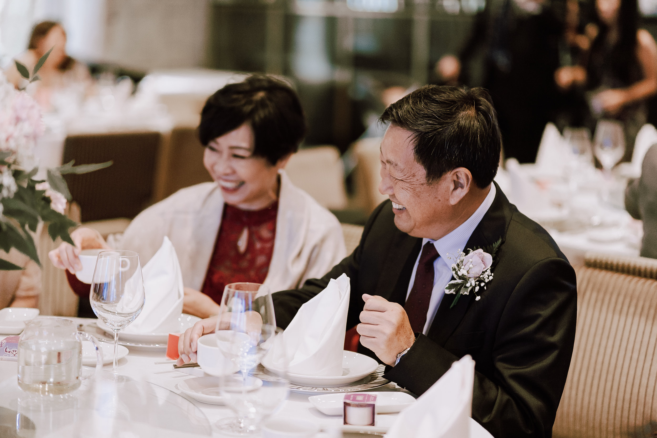 Wedding 090818-183.jpg