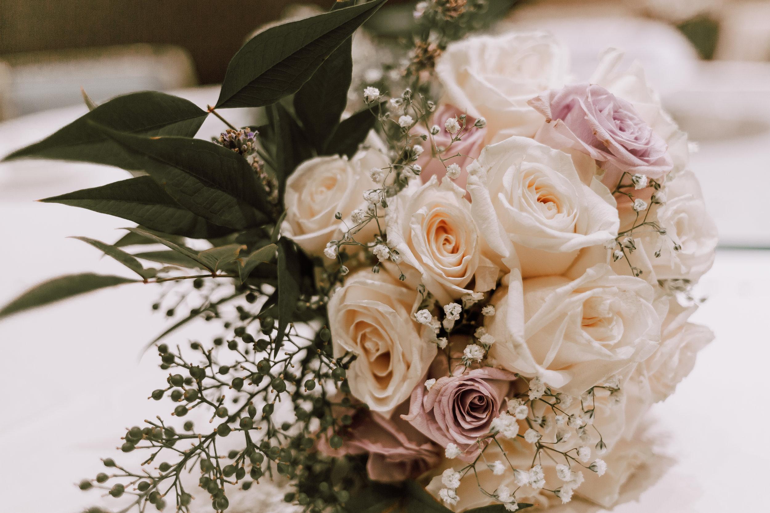 Wedding 090818-187.jpg