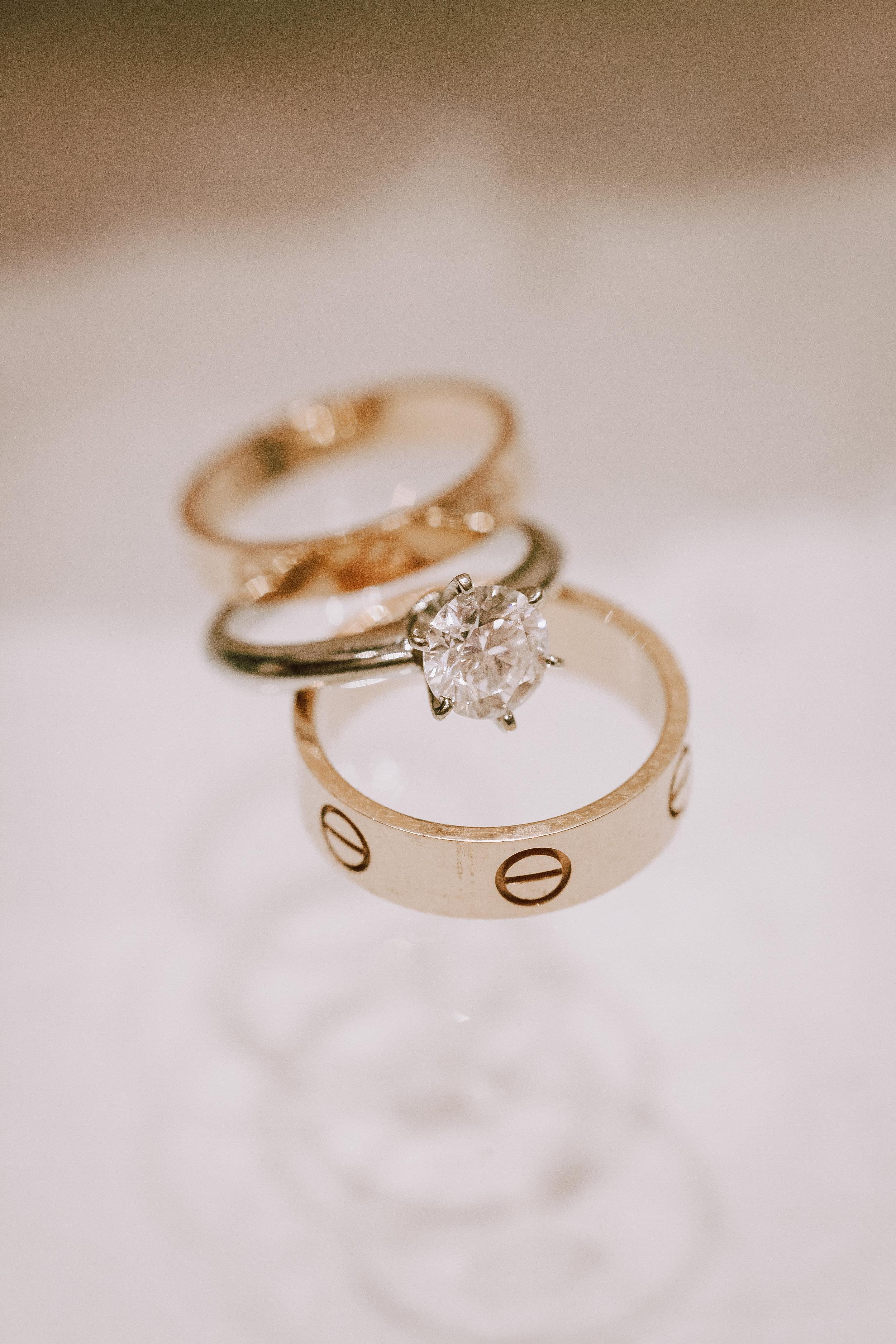 Wedding 090818-190.jpg