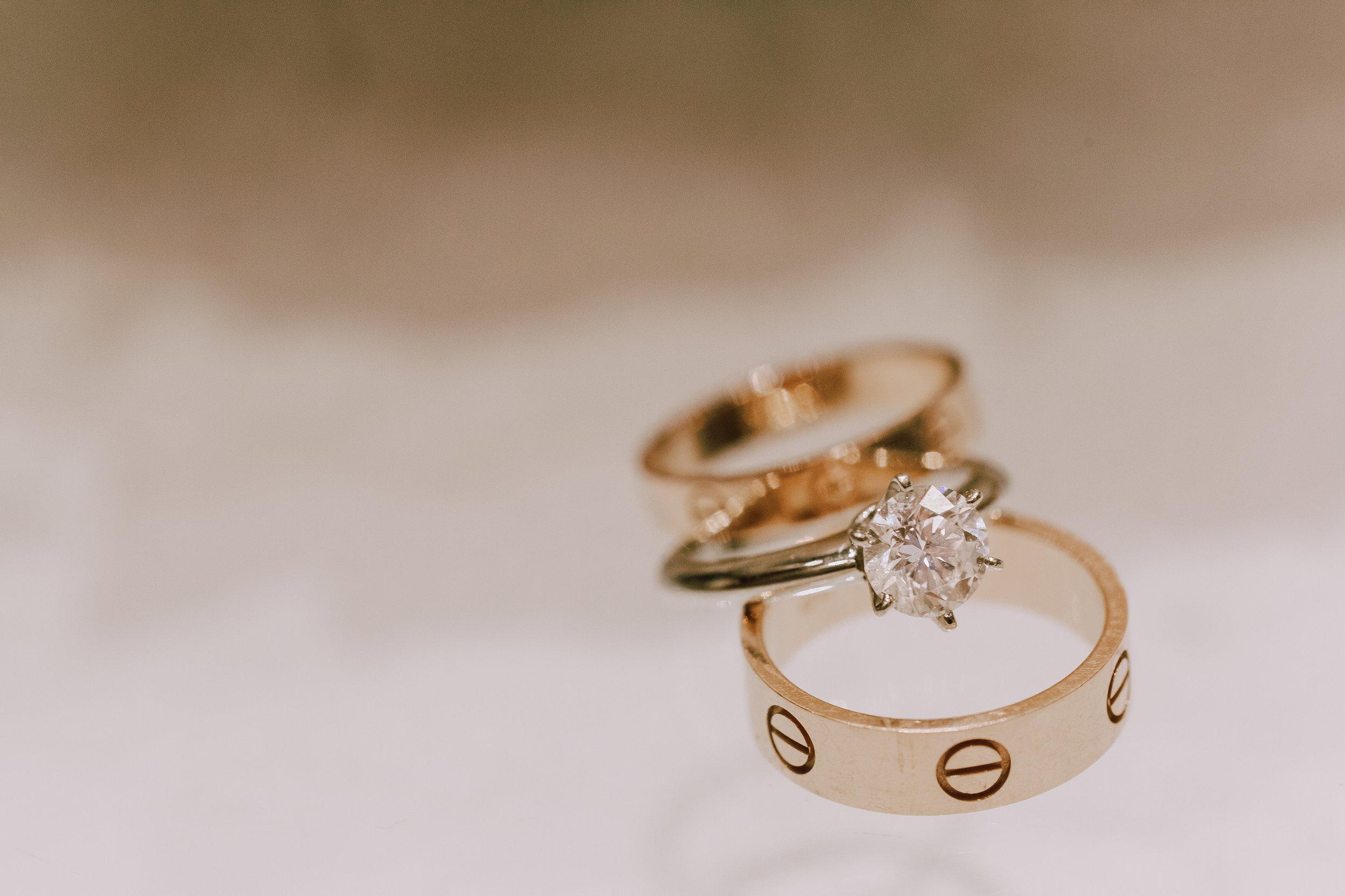 Wedding 090818-189.jpg