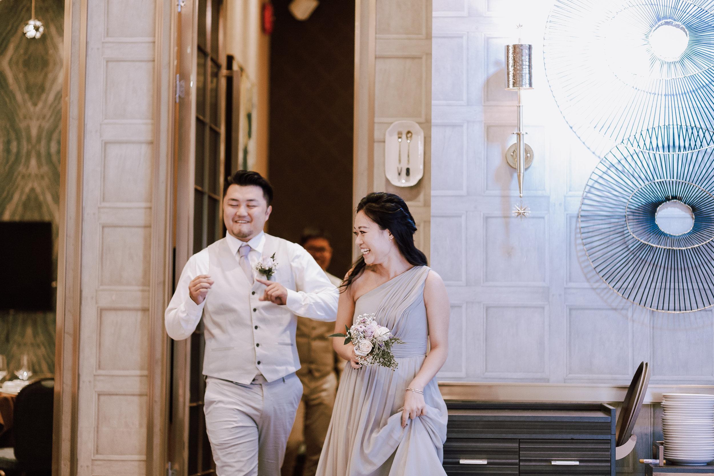Wedding 090818-192.jpg