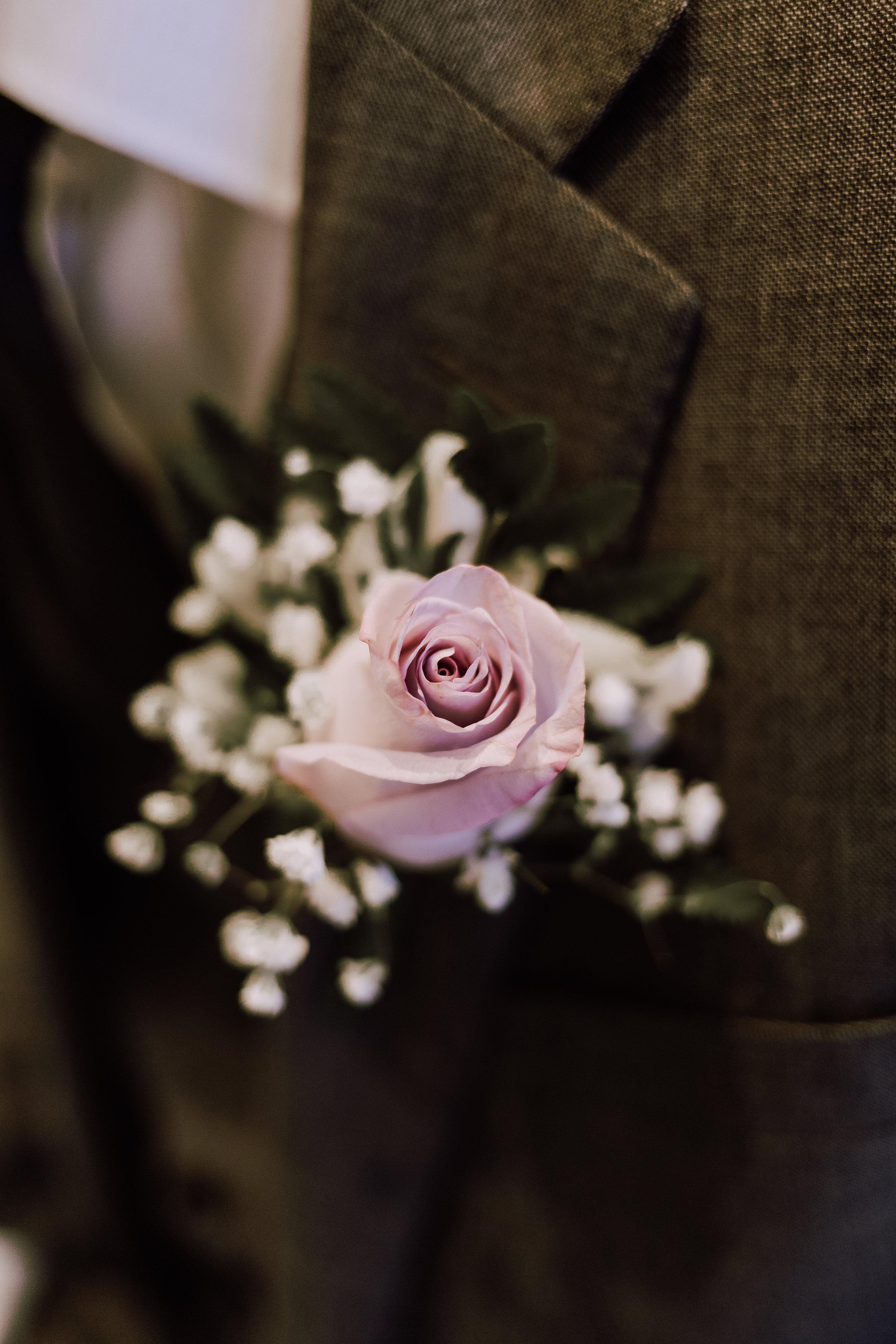 Wedding 090818-191.jpg