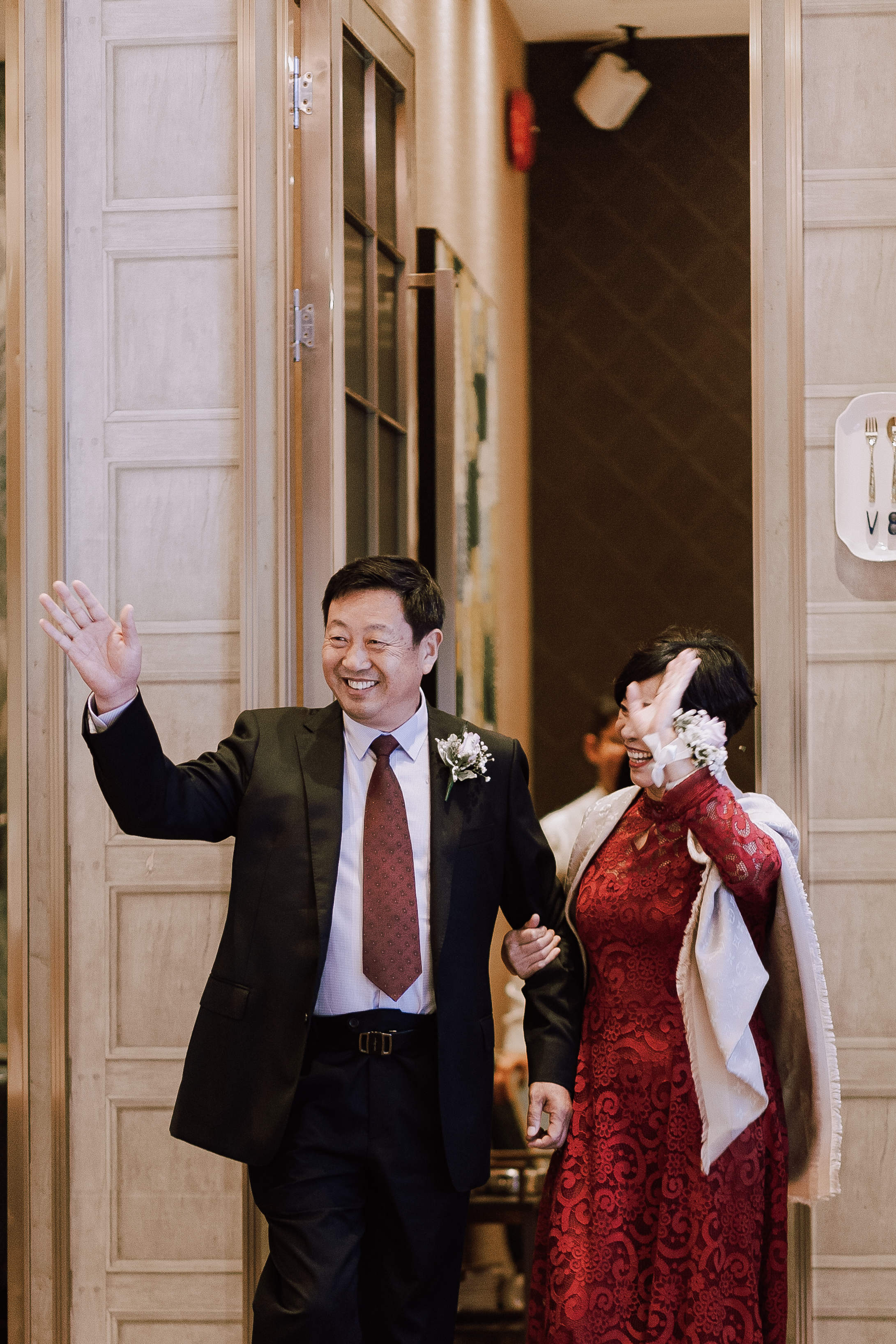 Wedding 090818-197.jpg