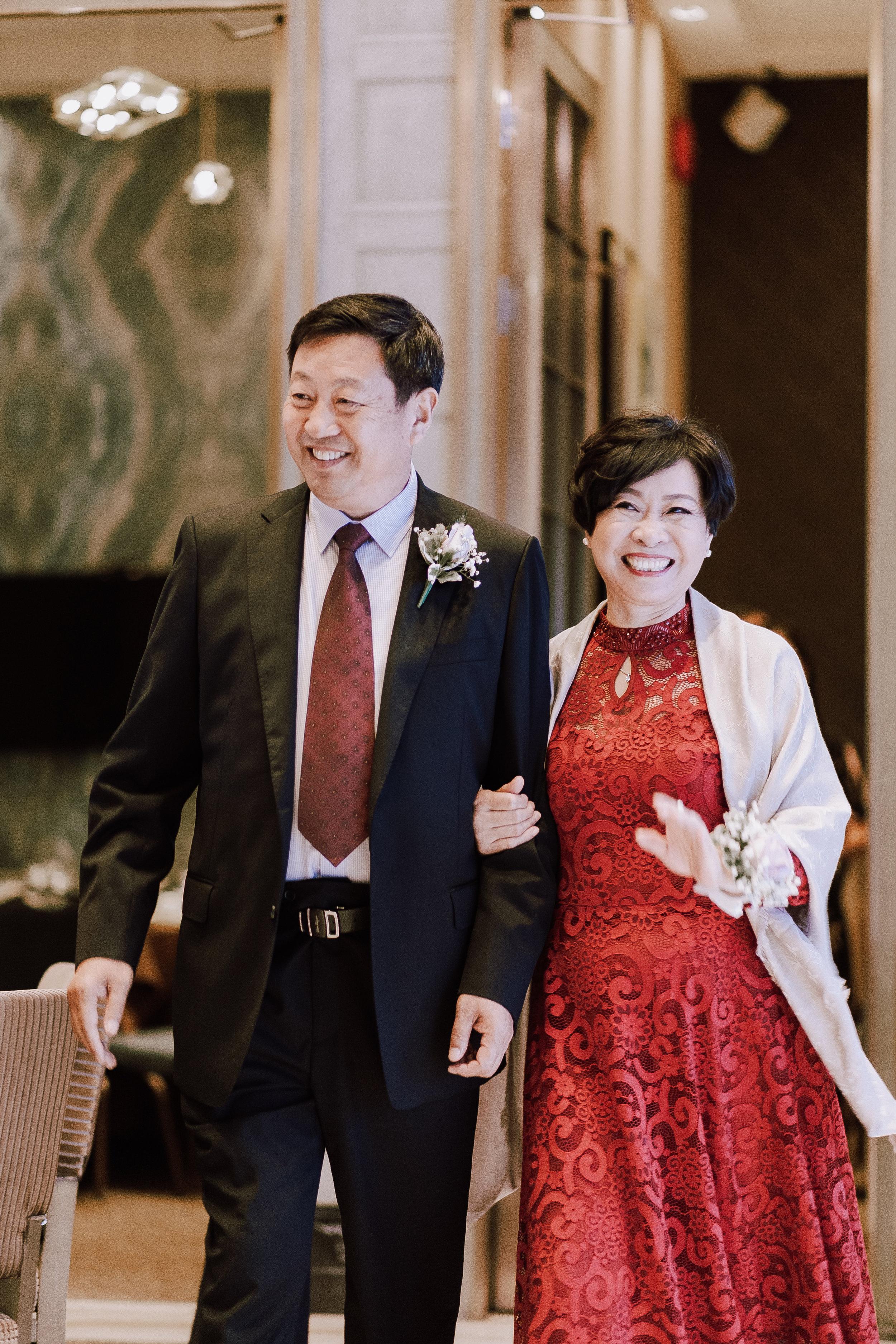 Wedding 090818-198.jpg