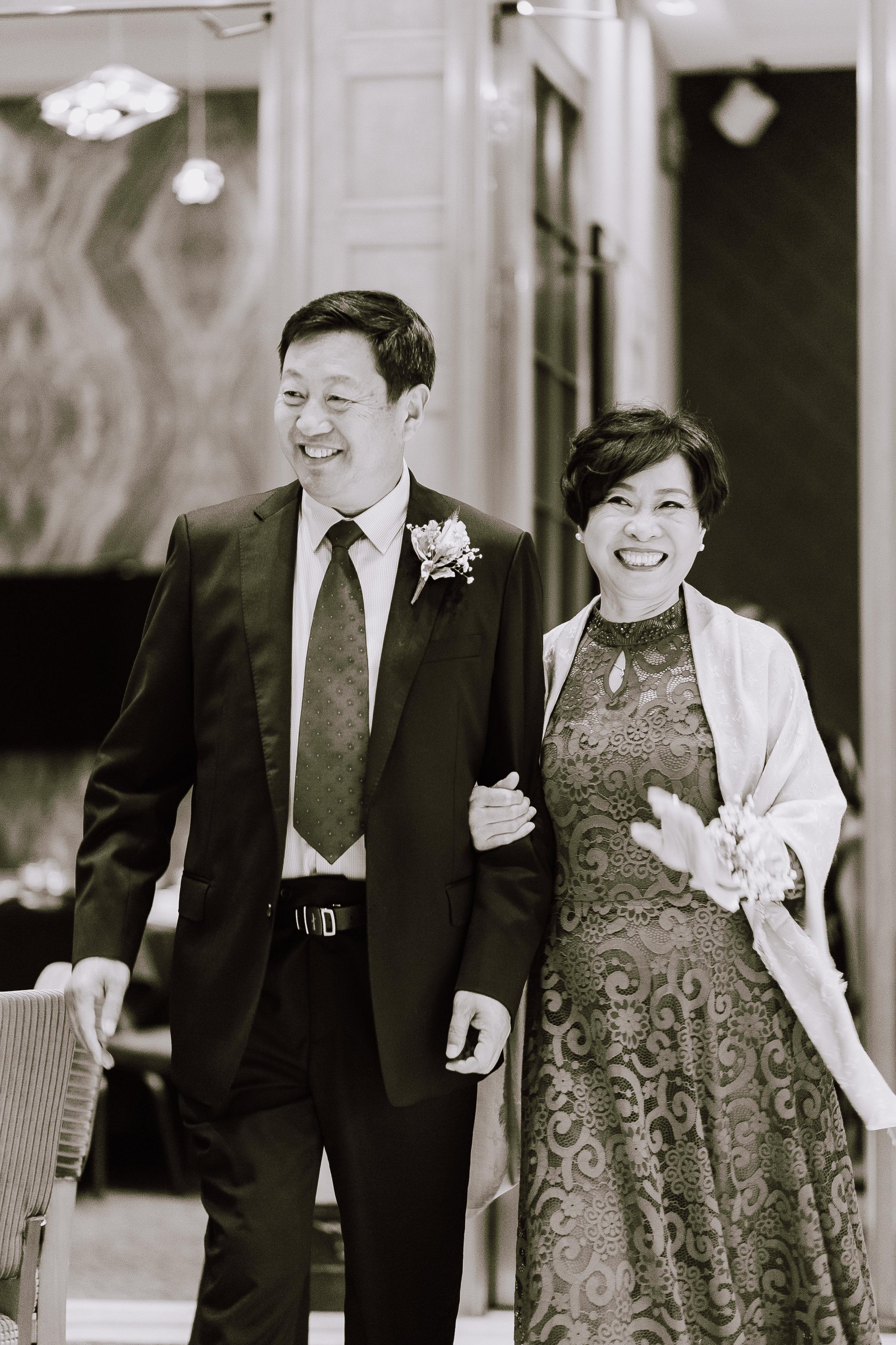 Wedding 090818-199.jpg