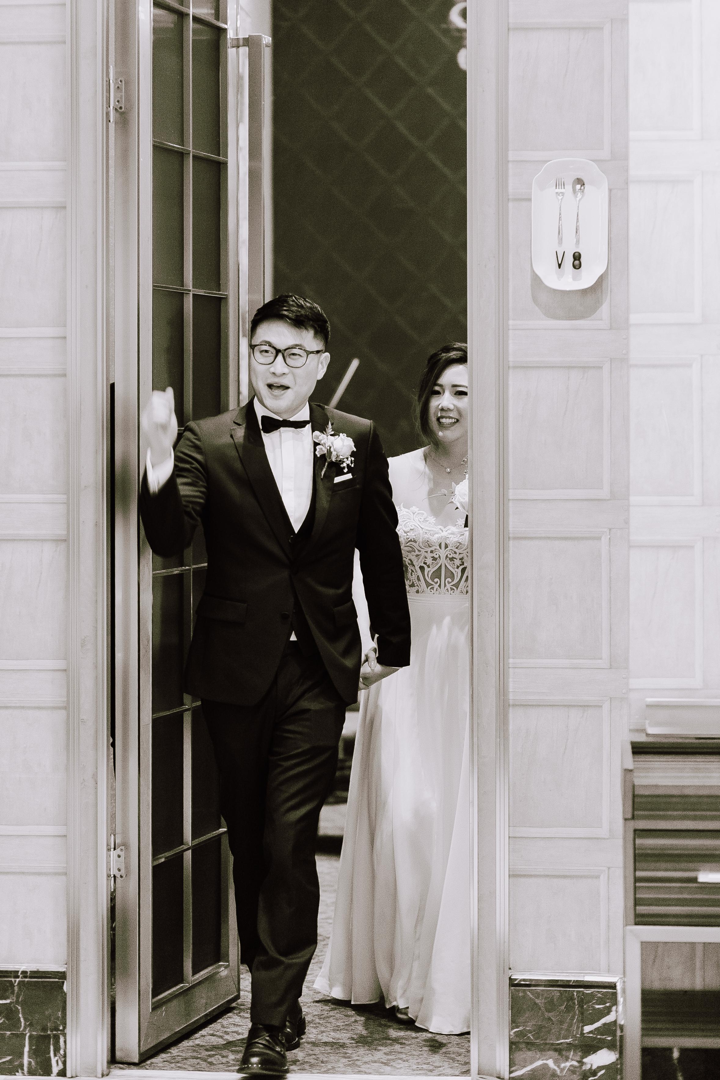 Wedding 090818-201.jpg