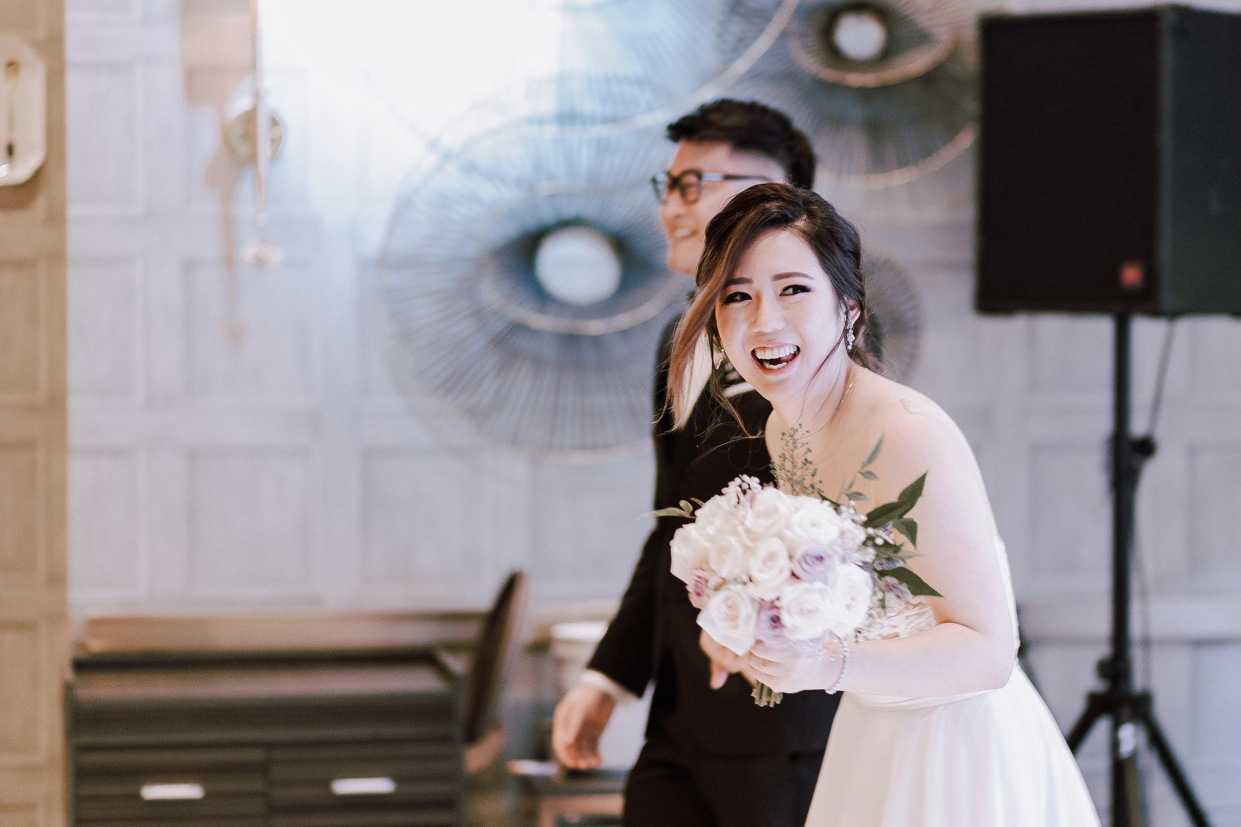 Wedding 090818-203.jpg