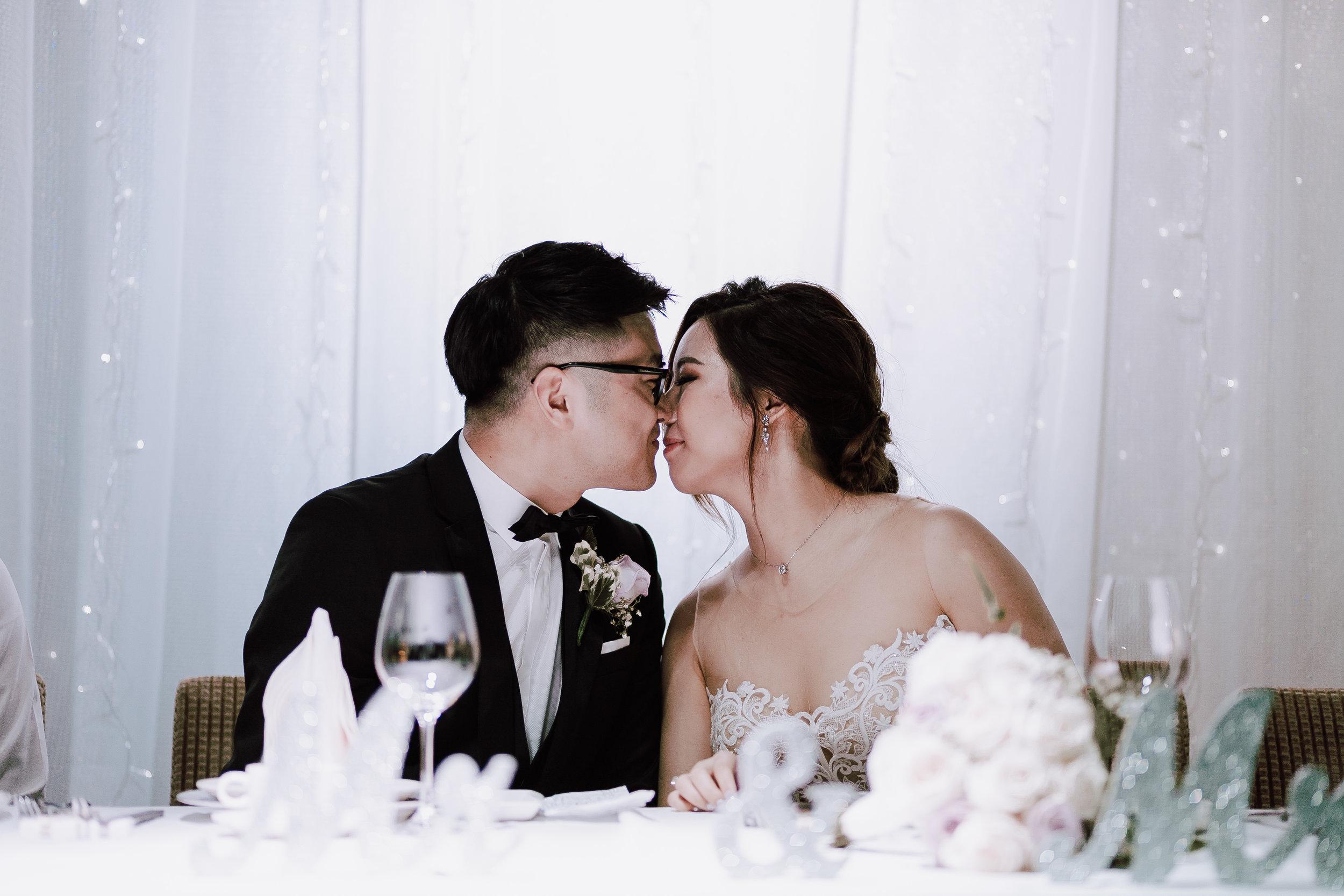 Wedding 090818-204.jpg
