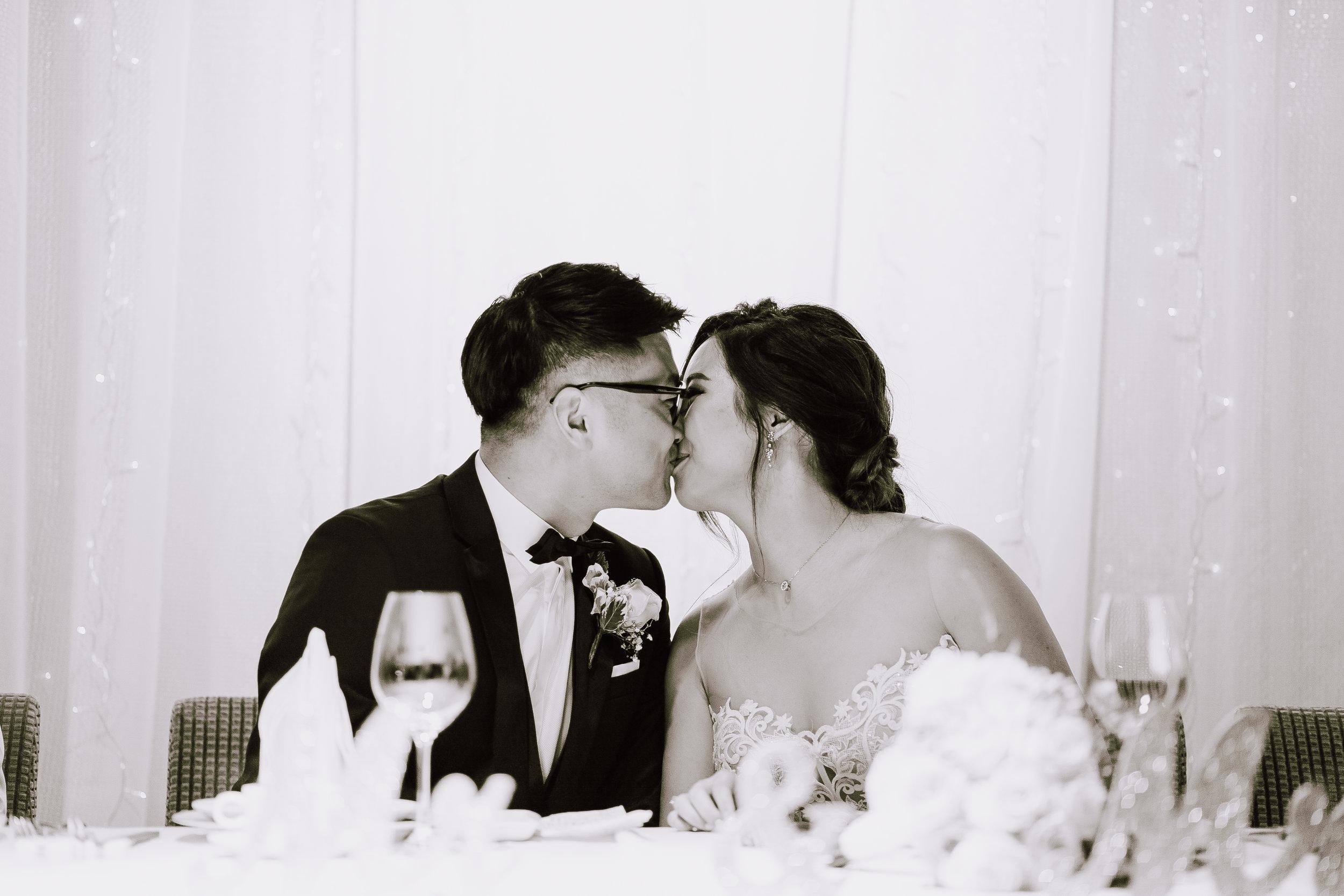 Wedding 090818-205.jpg