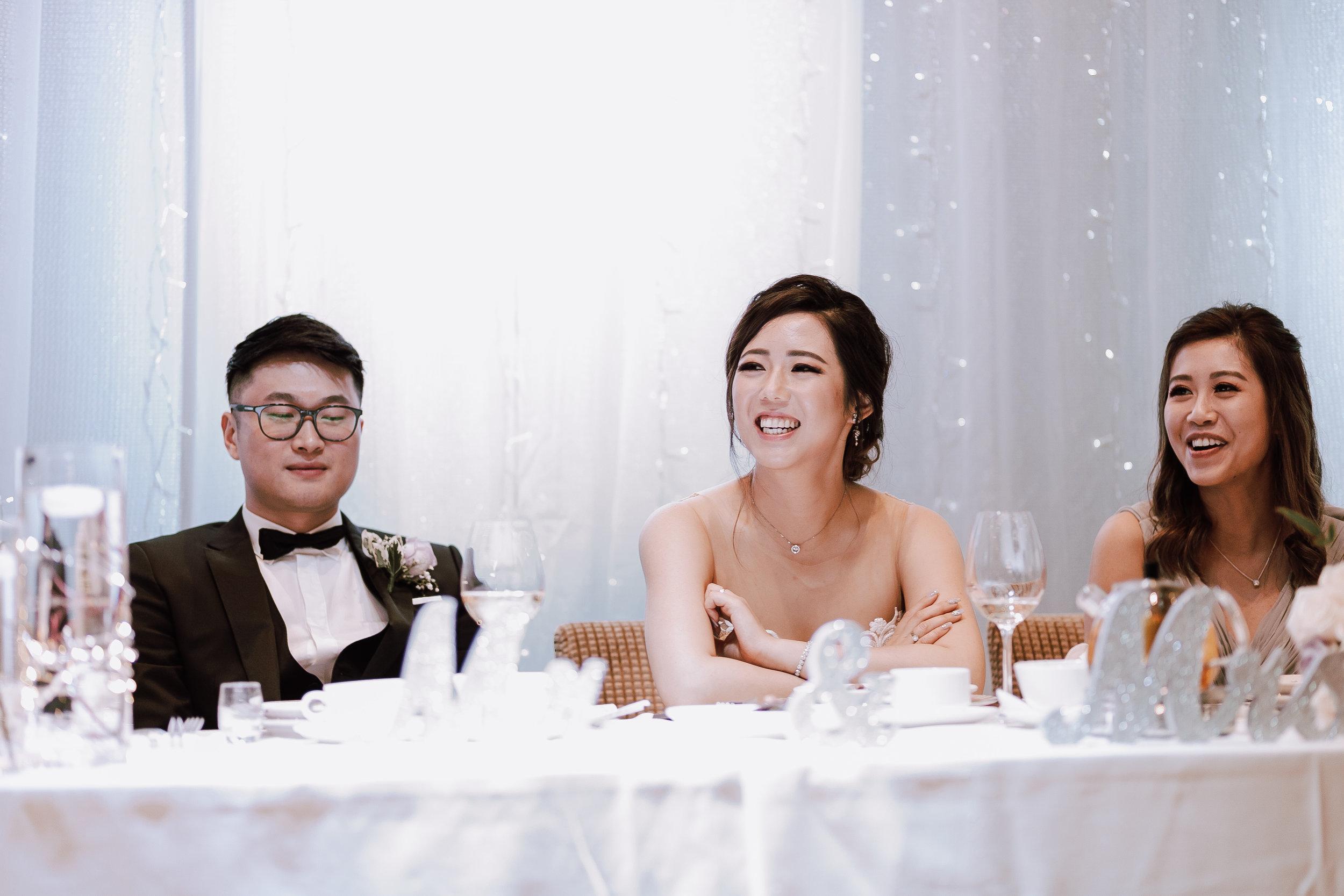 Wedding 090818-207.jpg