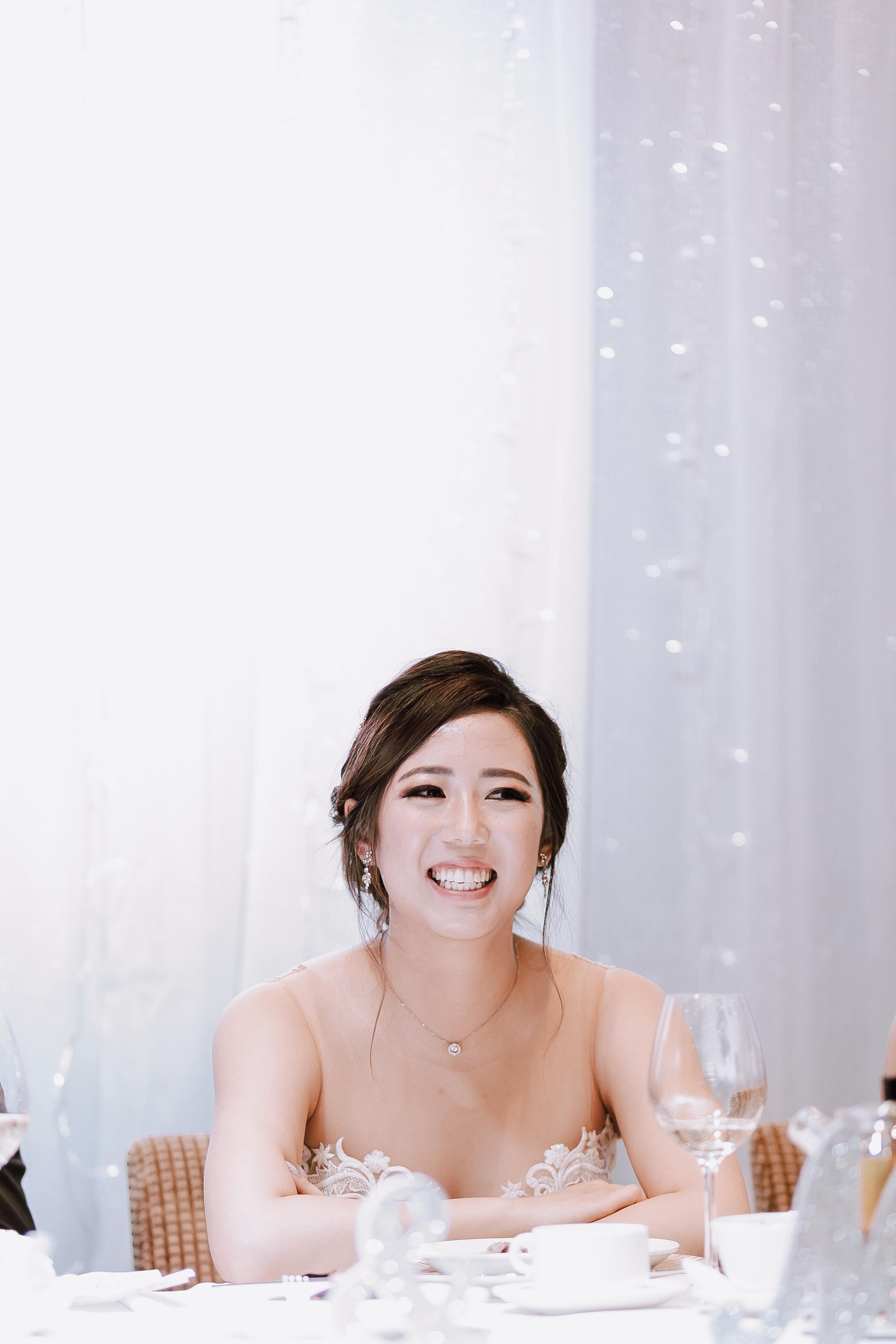 Wedding 090818-210.jpg