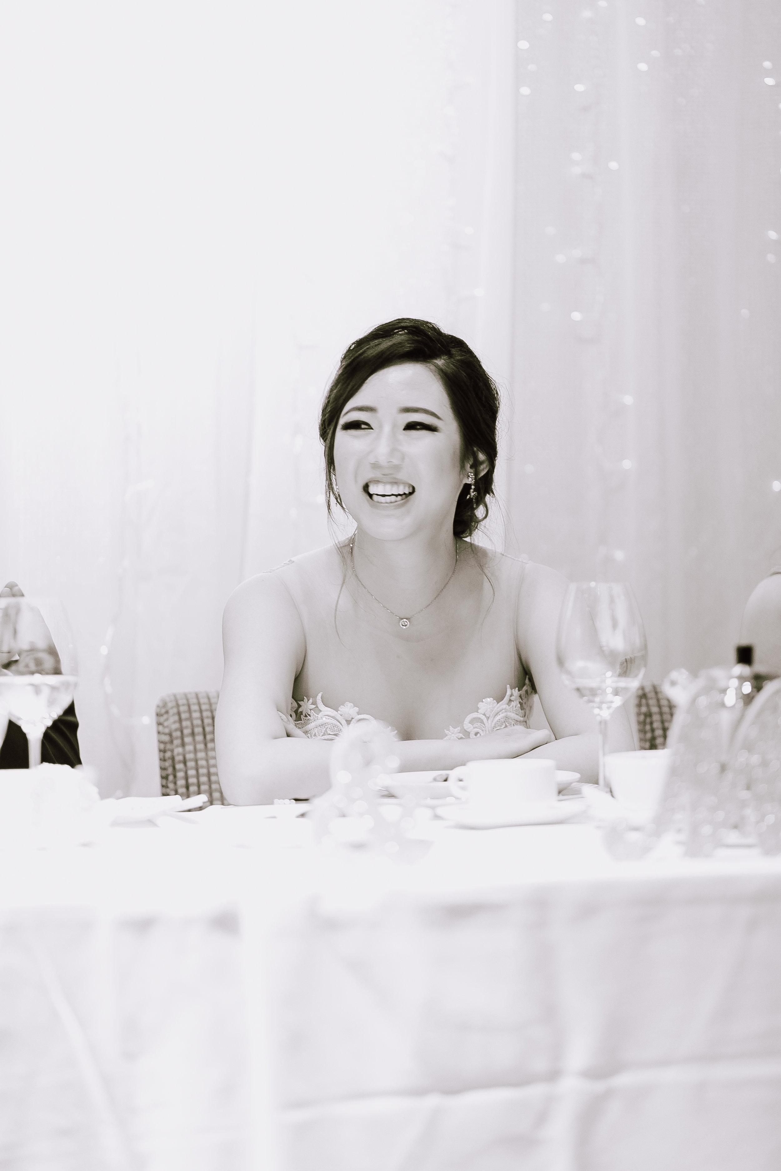 Wedding 090818-211.jpg