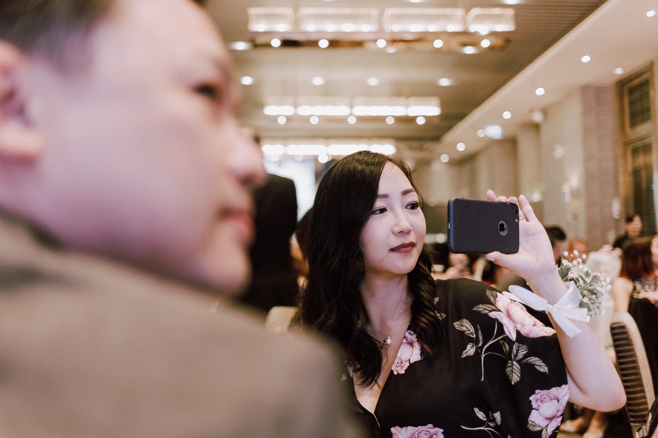 Wedding 090818-209.jpg