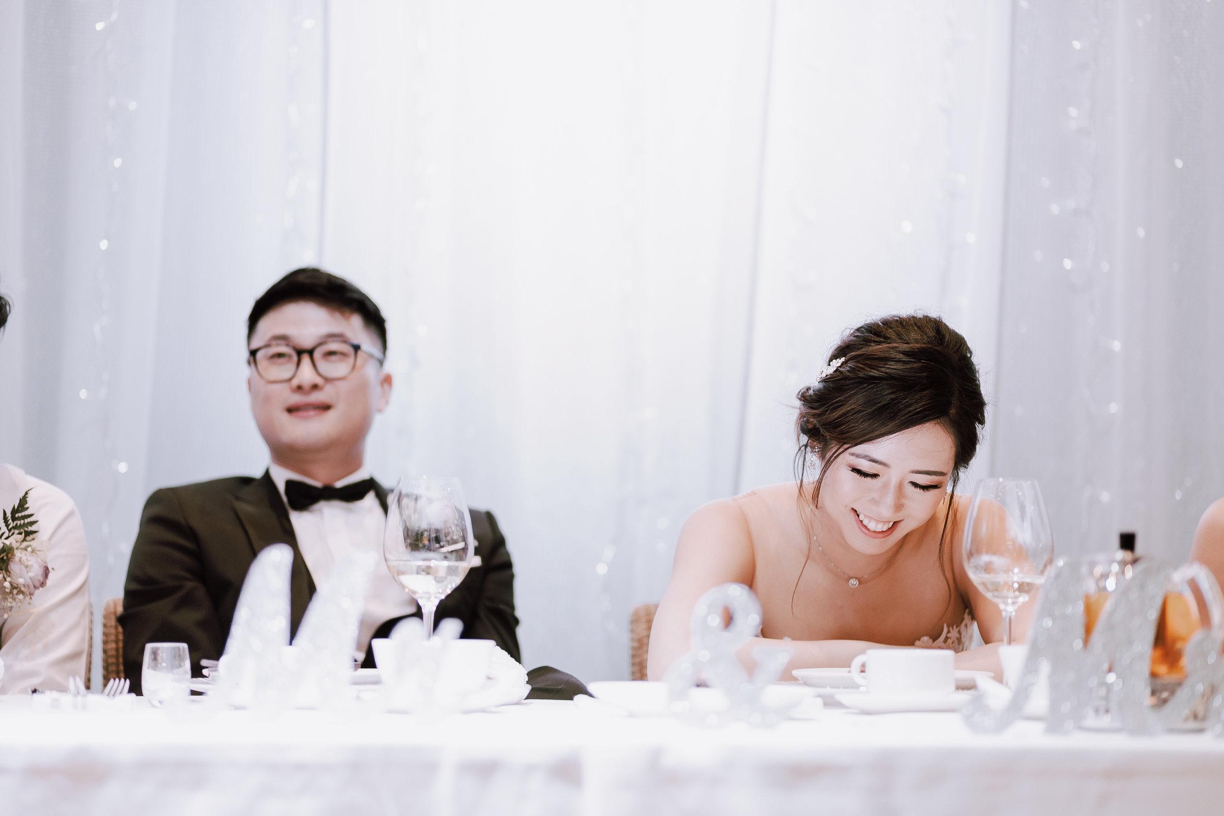 Wedding 090818-214.jpg