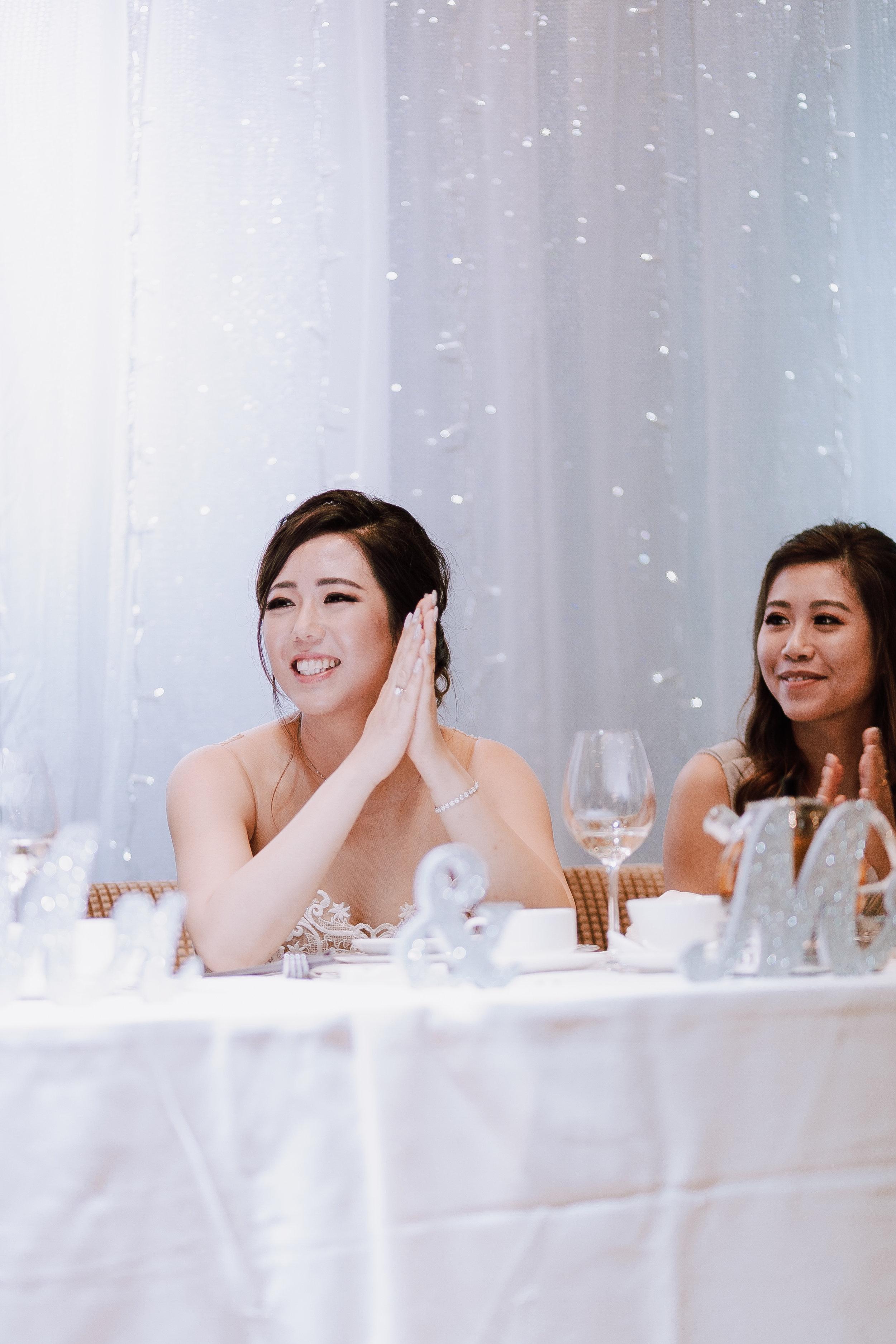 Wedding 090818-219.jpg