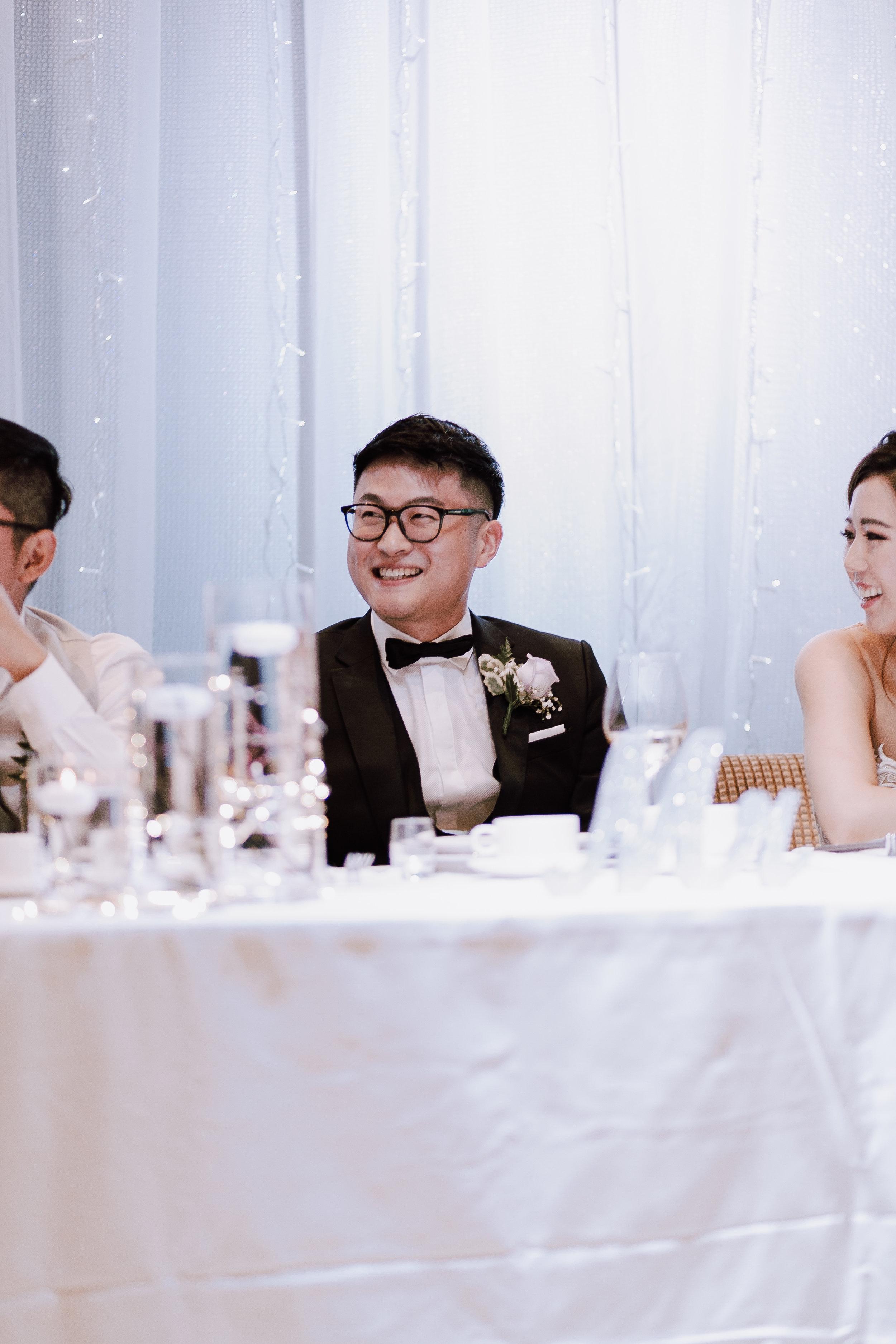 Wedding 090818-220.jpg