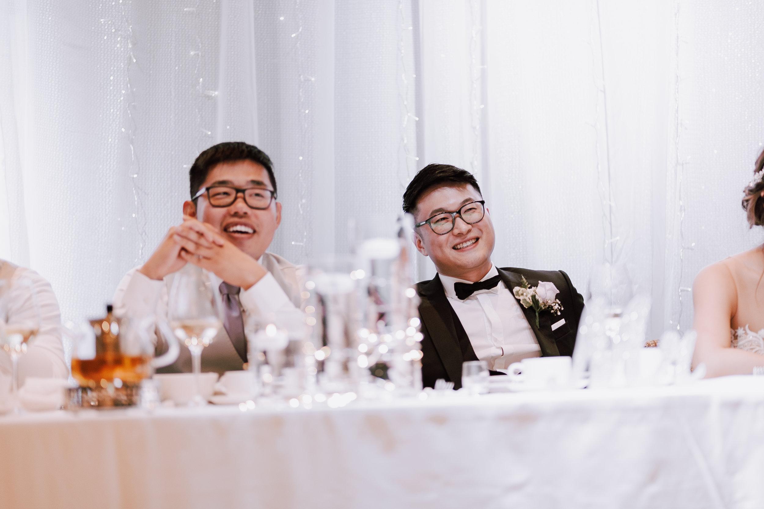 Wedding 090818-221.jpg