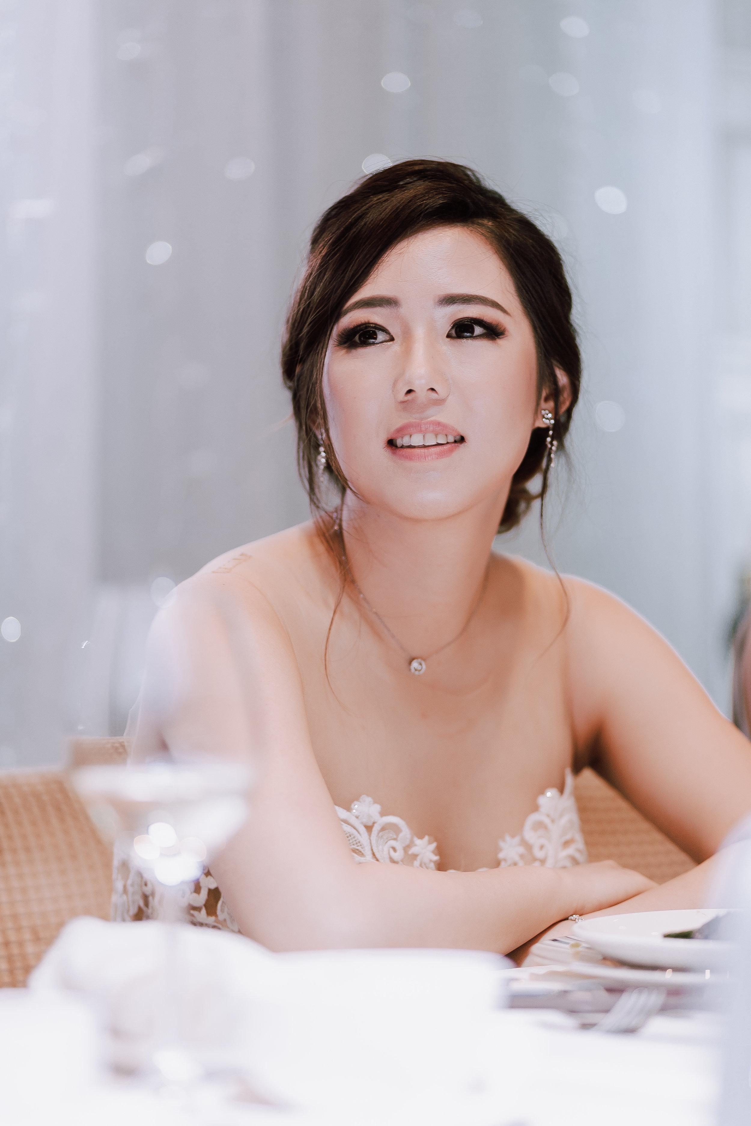 Wedding 090818-223.jpg