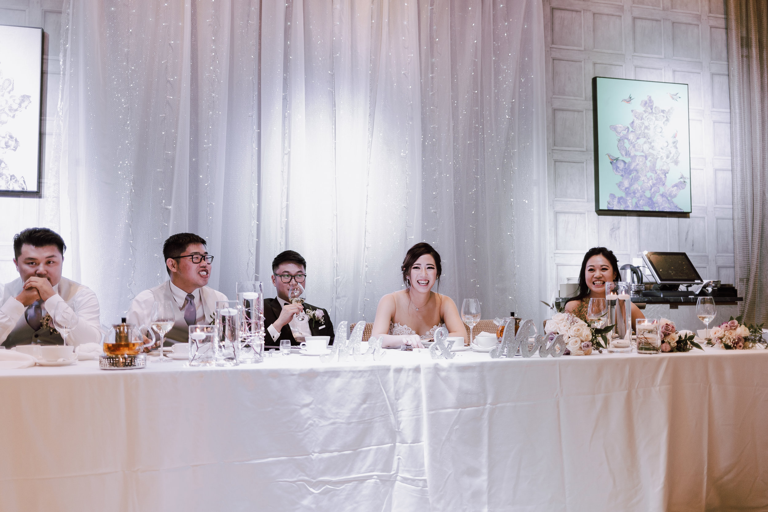 Wedding 090818-224.jpg