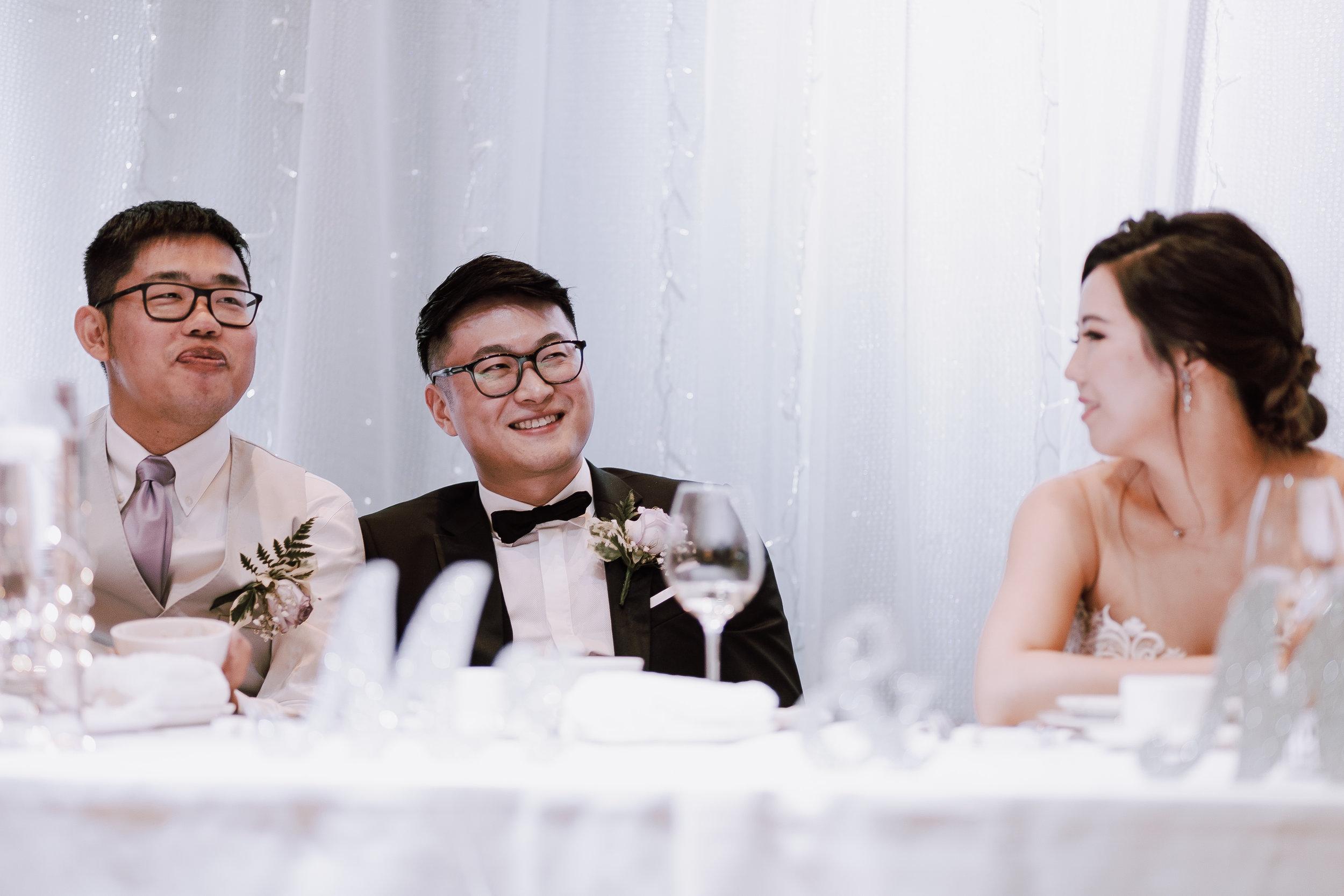 Wedding 090818-227.jpg