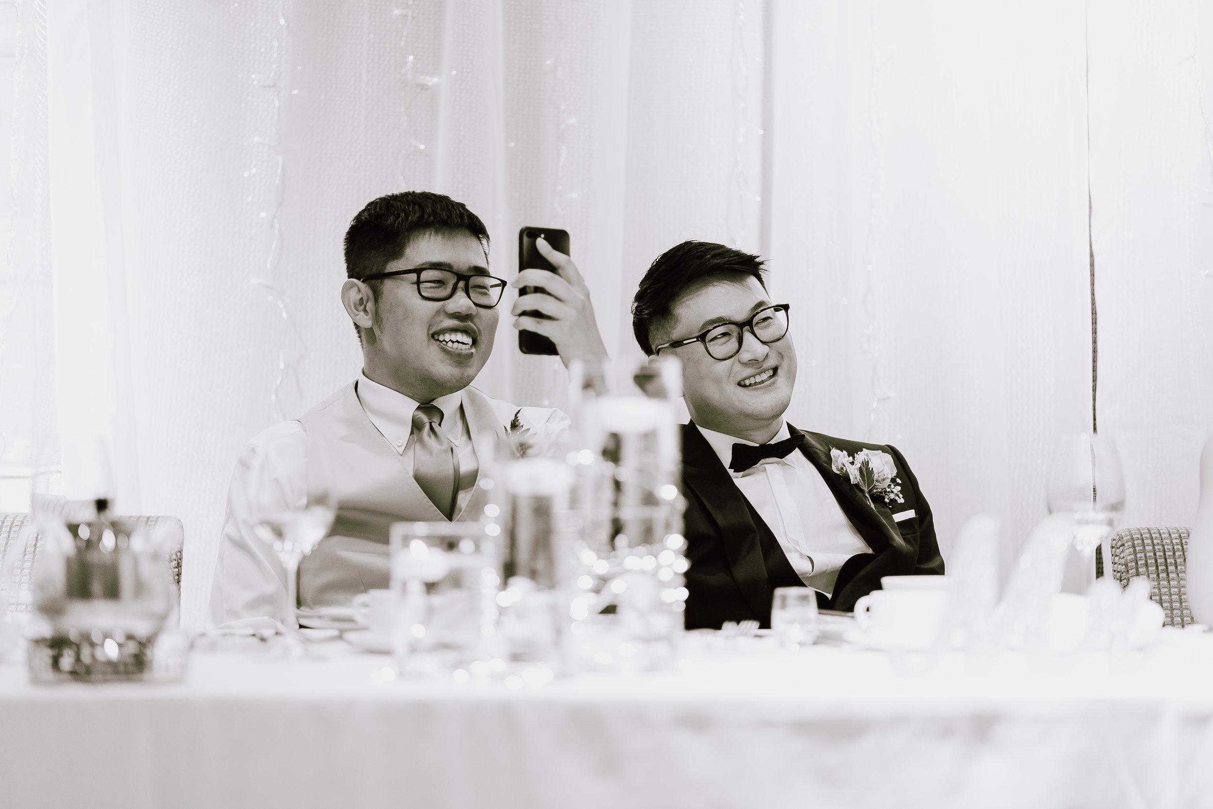 Wedding 090818-231.jpg