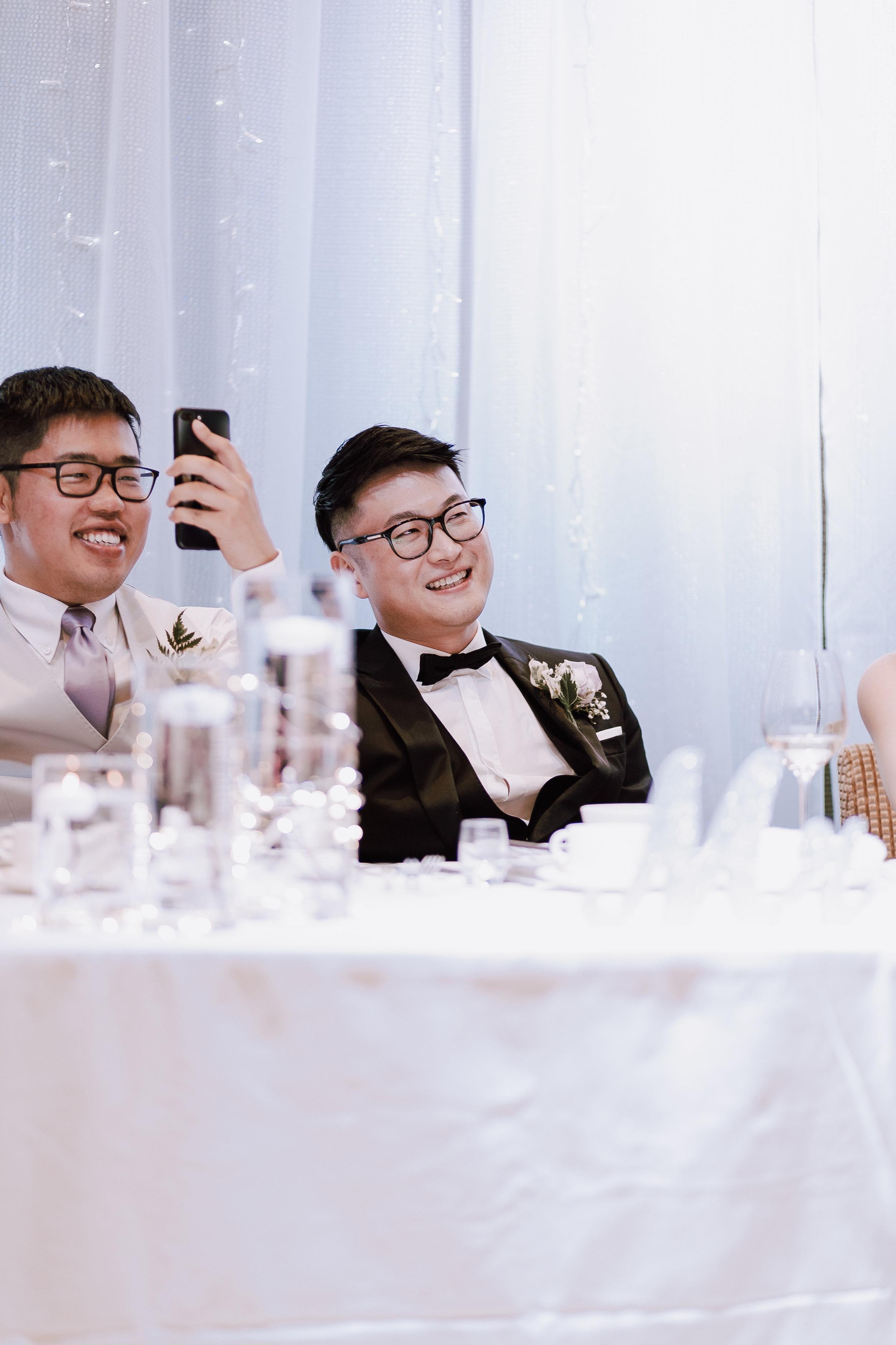 Wedding 090818-230.jpg