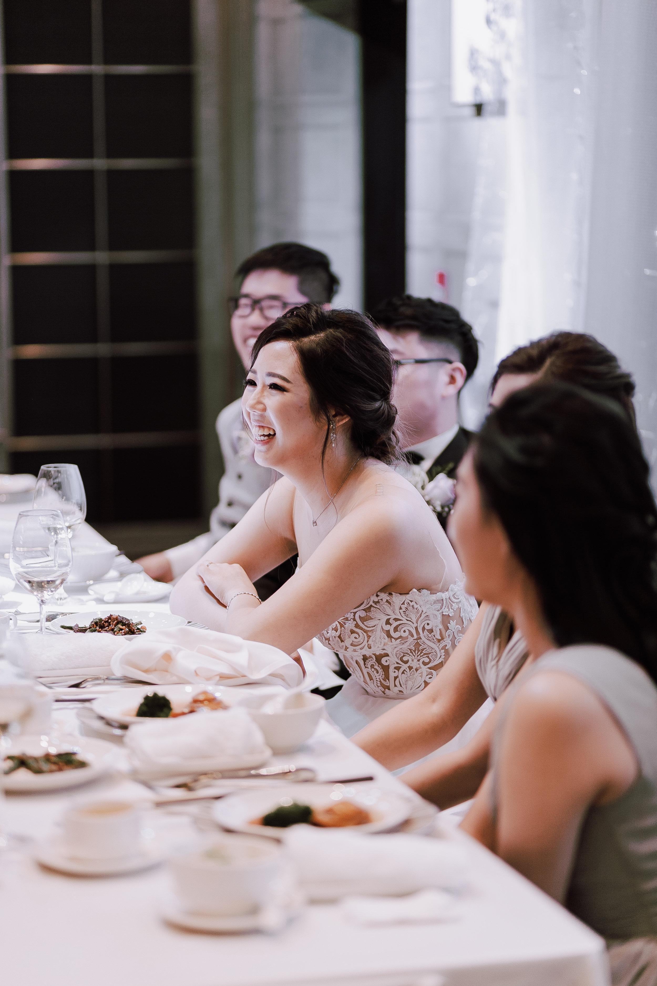 Wedding 090818-232.jpg