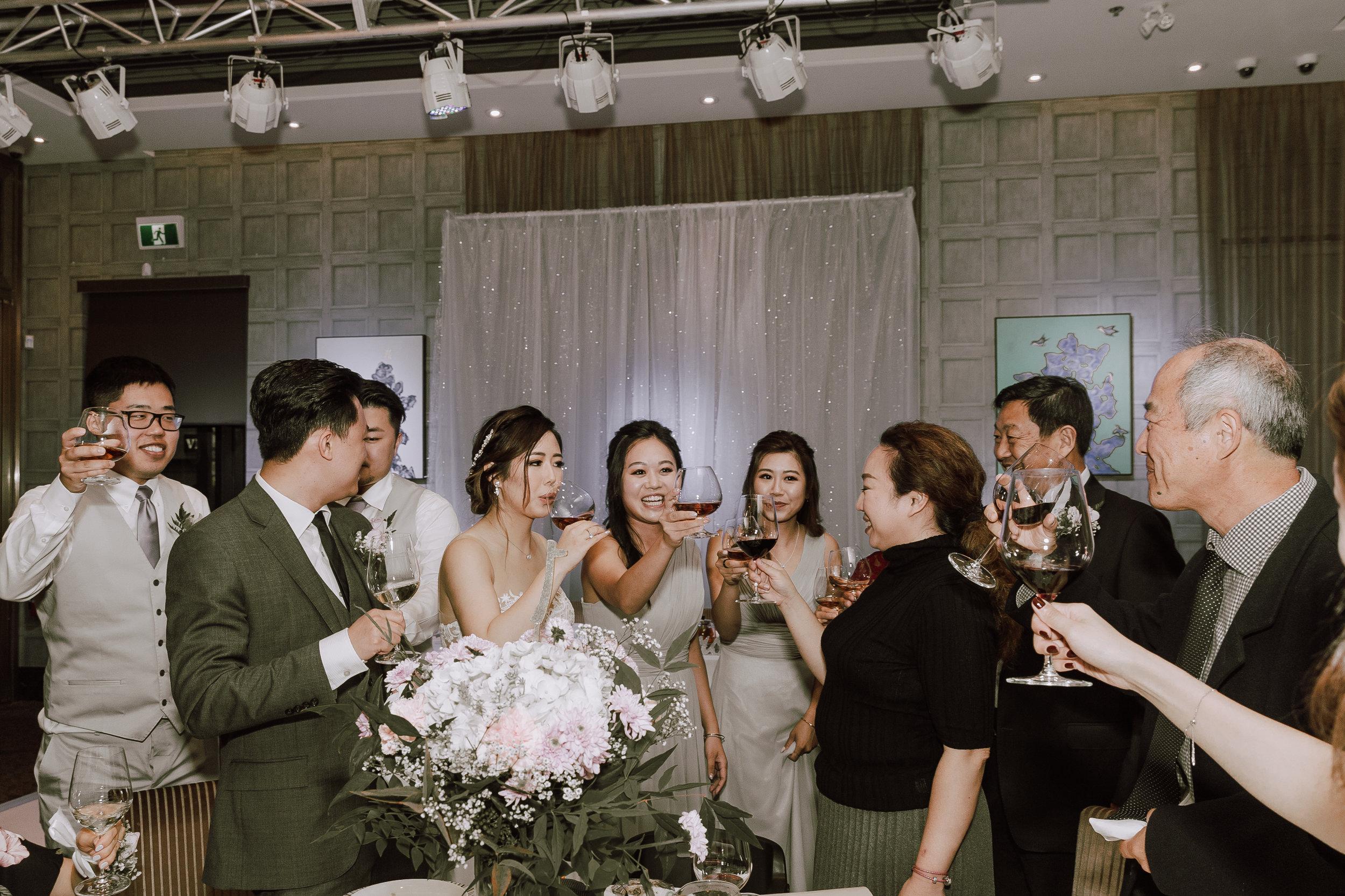 Wedding 090818-234.jpg