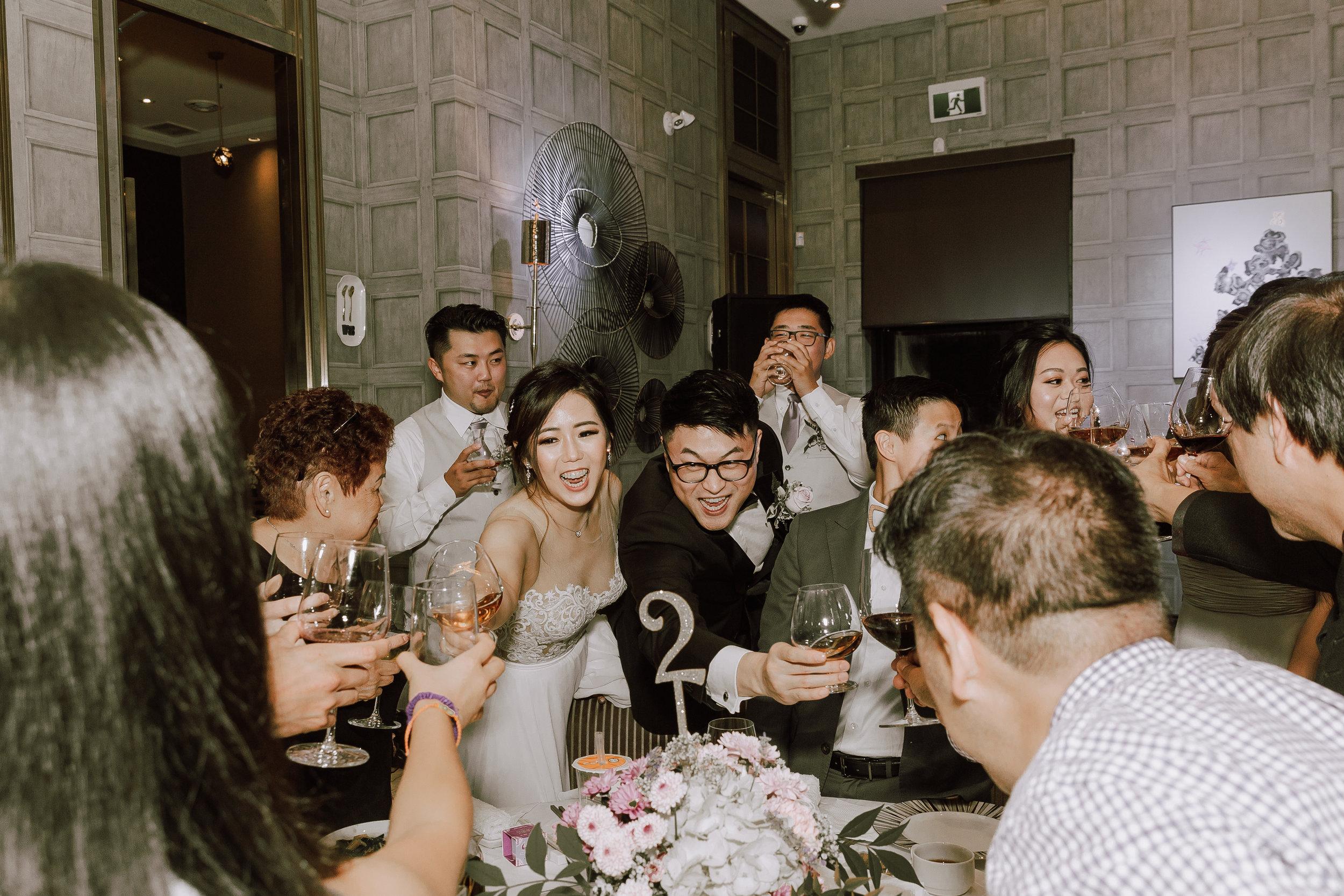 Wedding 090818-236.jpg