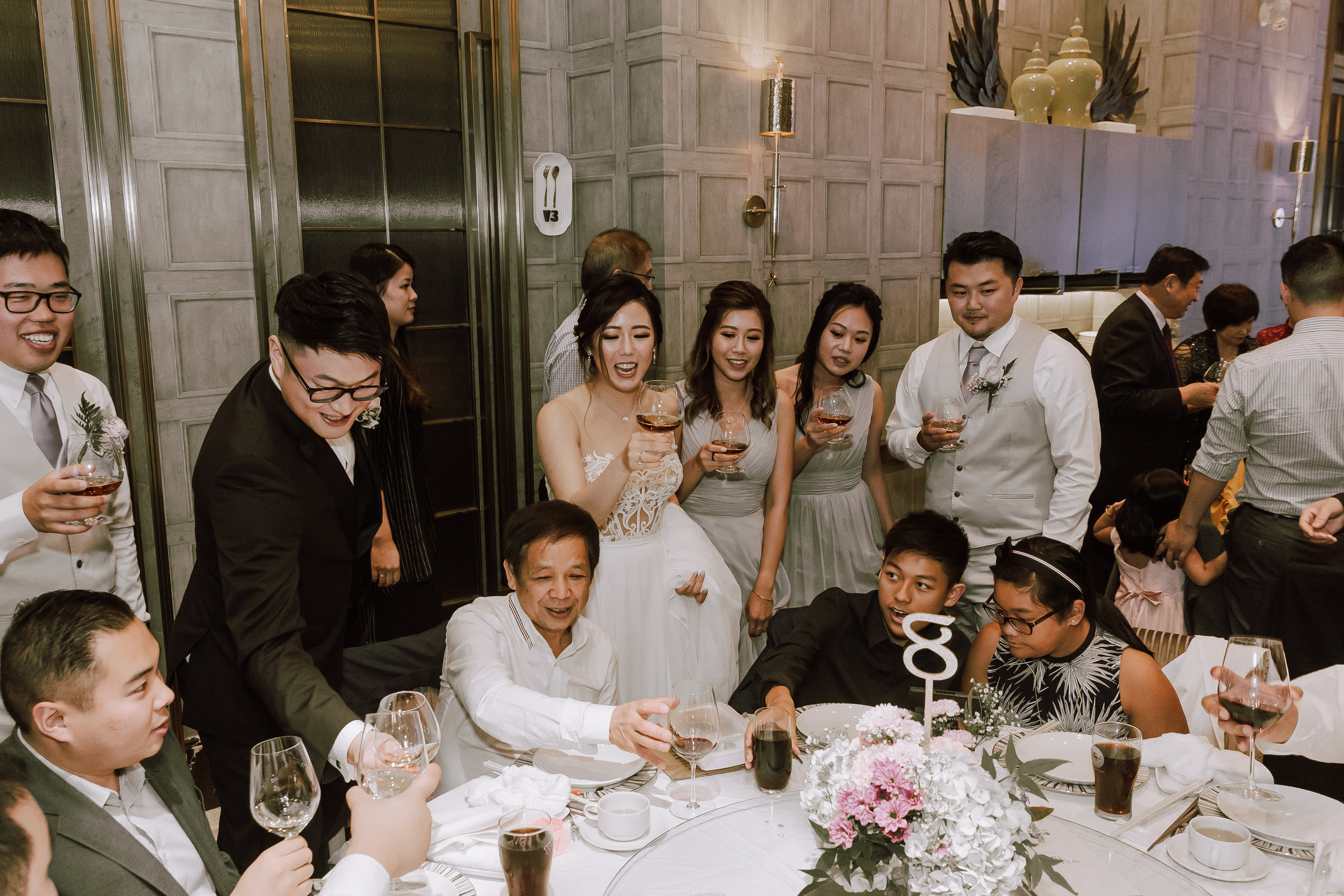 Wedding 090818-237.jpg