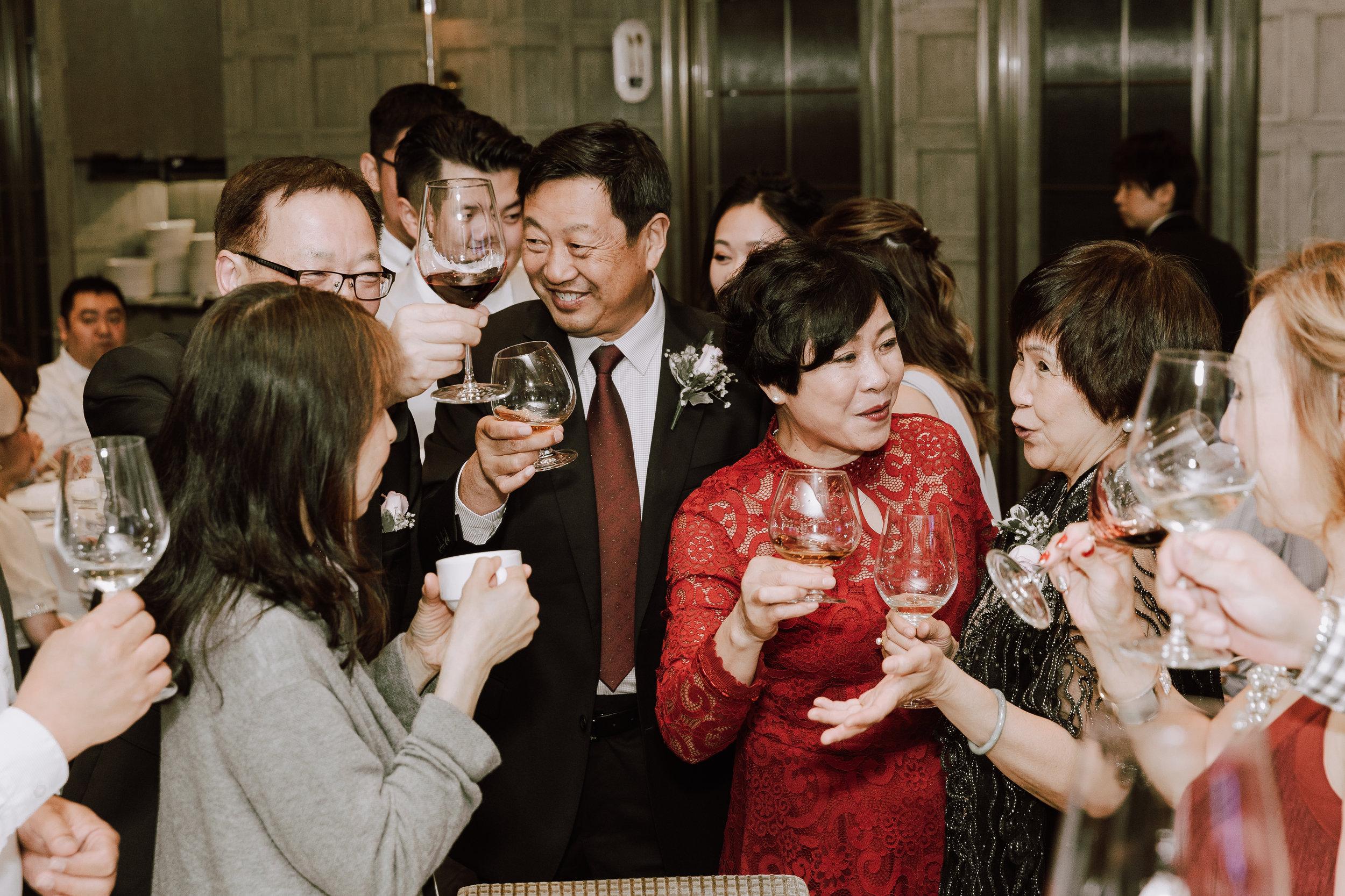 Wedding 090818-238.jpg