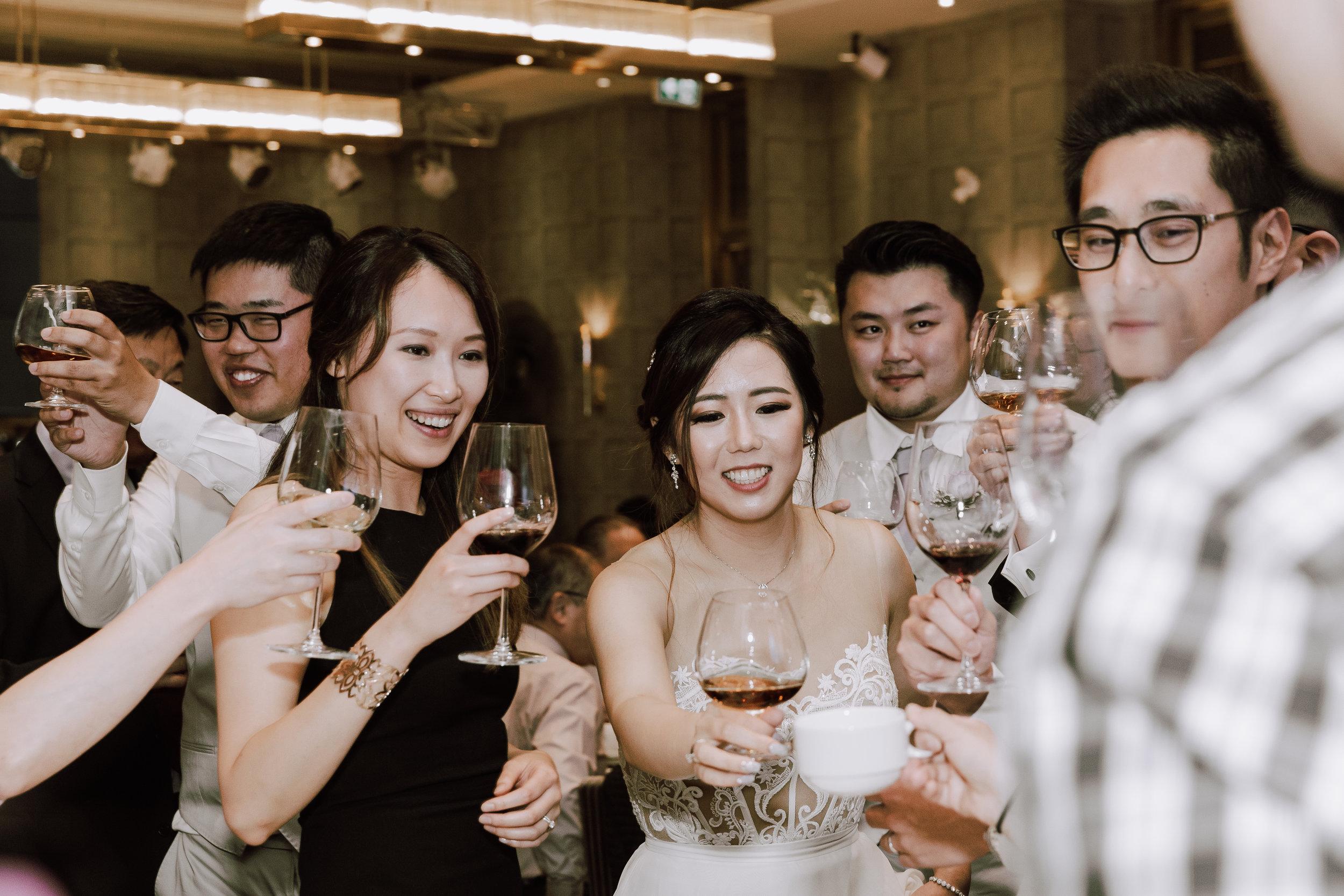 Wedding 090818-240.jpg